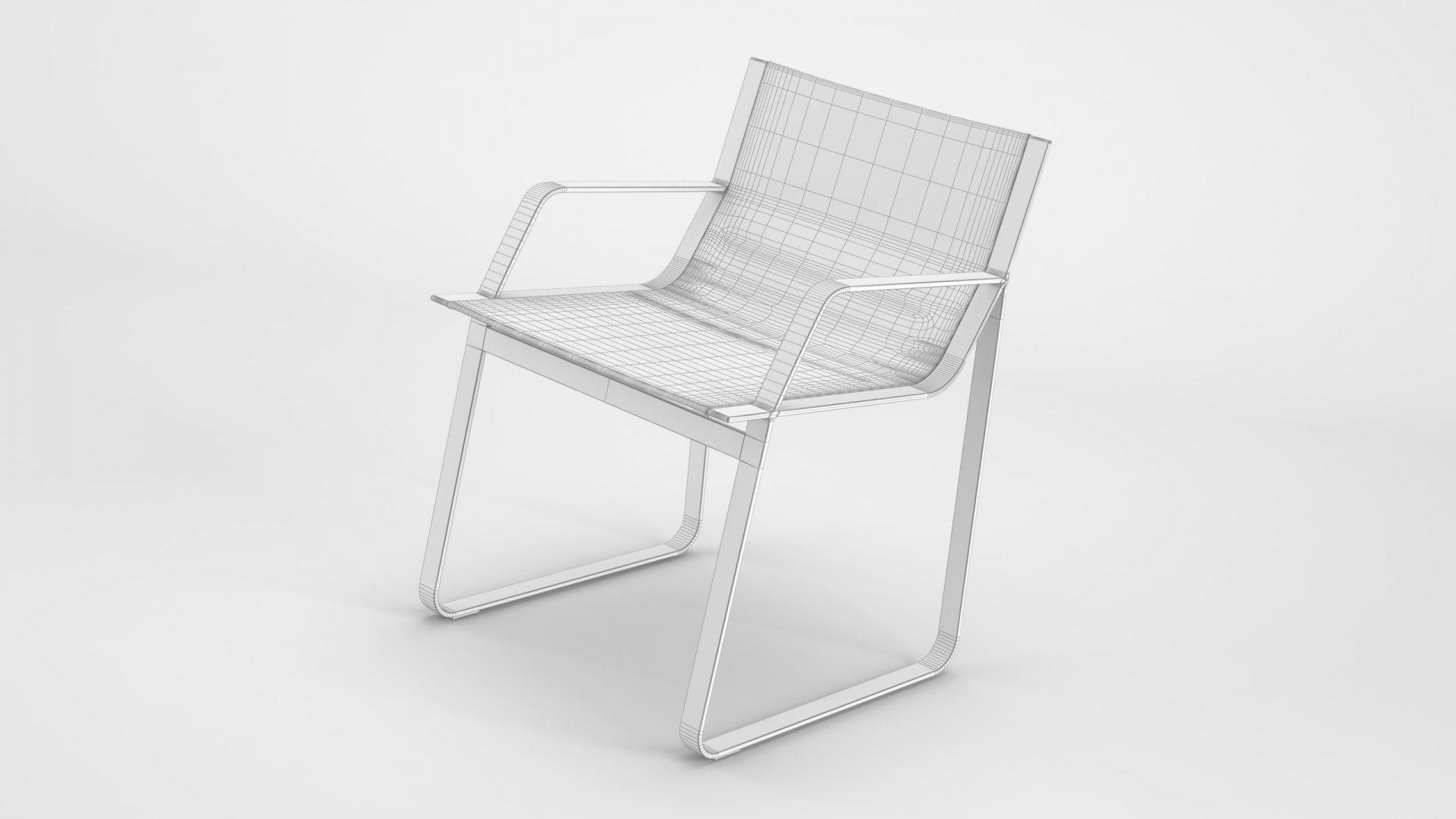 008_Essentiel_Chair_0711E2_WhiteSet_01_wire_0003