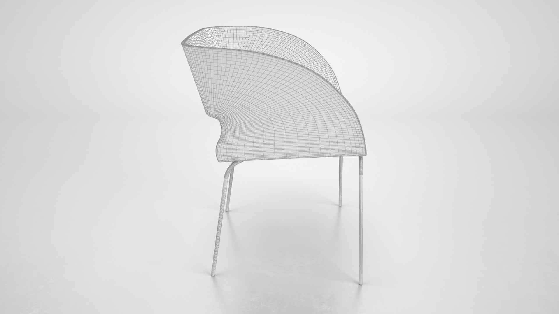 019_Vintage_Chair_WhiteSet_01_wire_0002