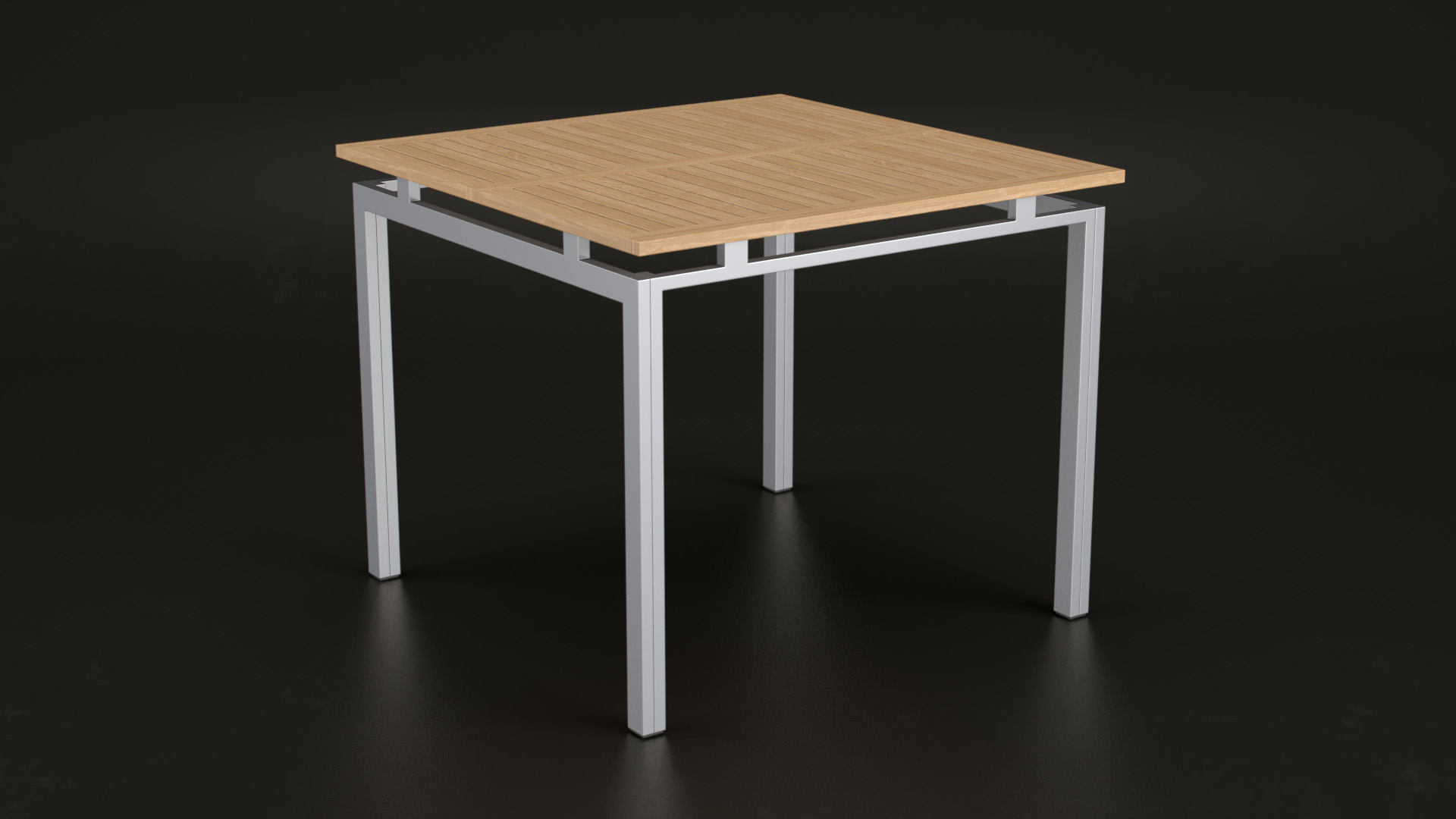 Alu_WoodGarden_Table_BlackSet_01_V1.01_0000