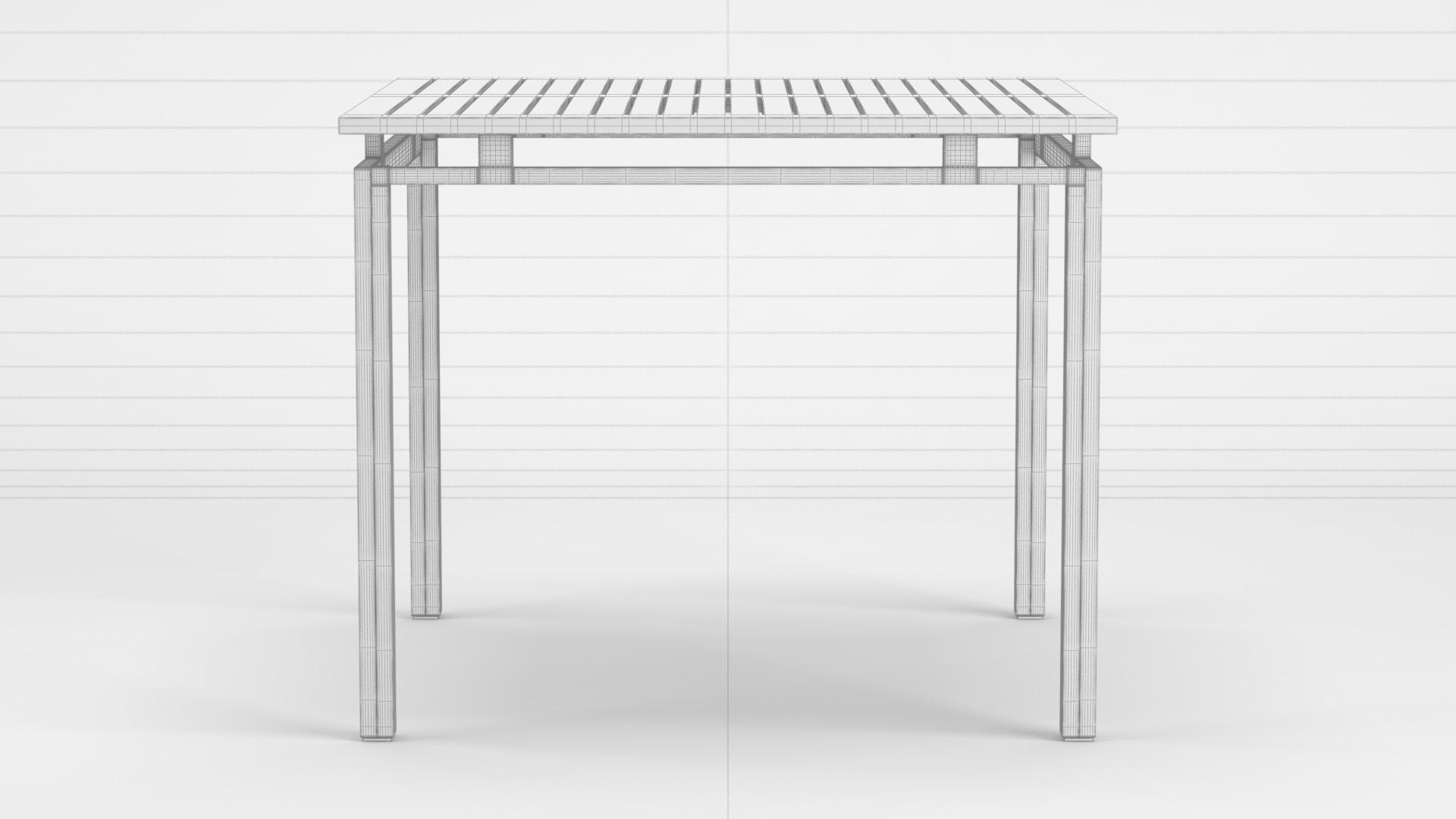 Alu_WoodGarden_Table_WhiteSet_01_wire_0001