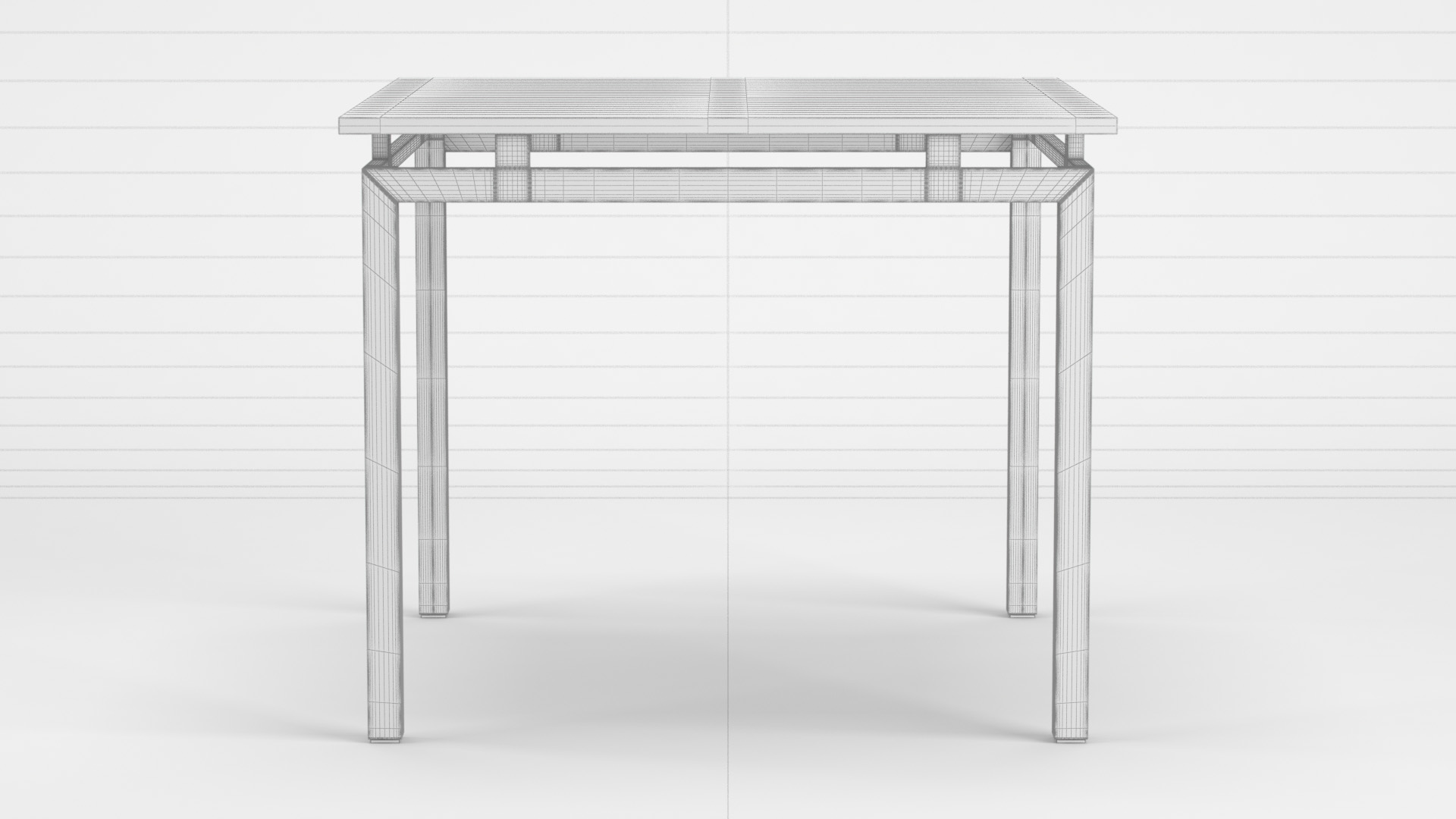 Alu_WoodGarden_Table_WhiteSet_01_wire_0002