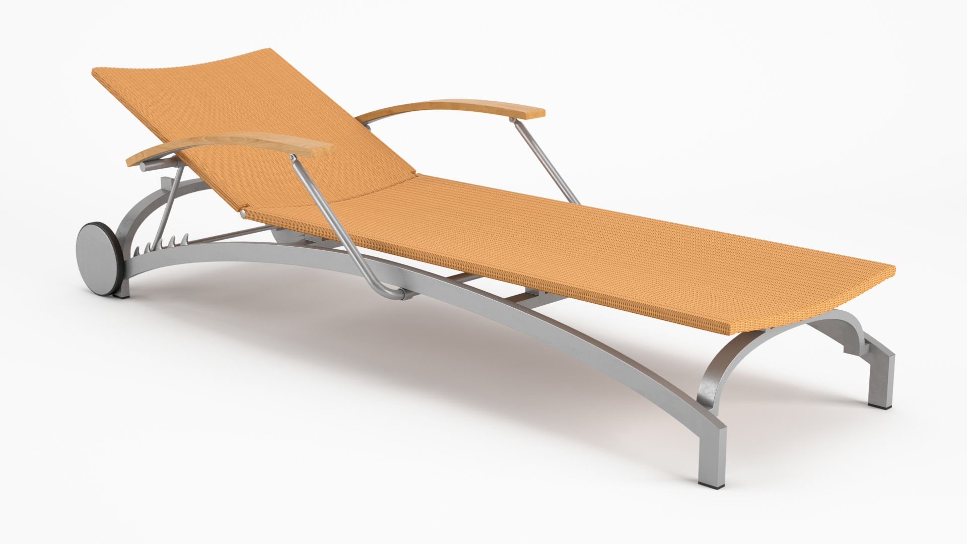 Breeze_Lounger_WhiteSet_01_0000