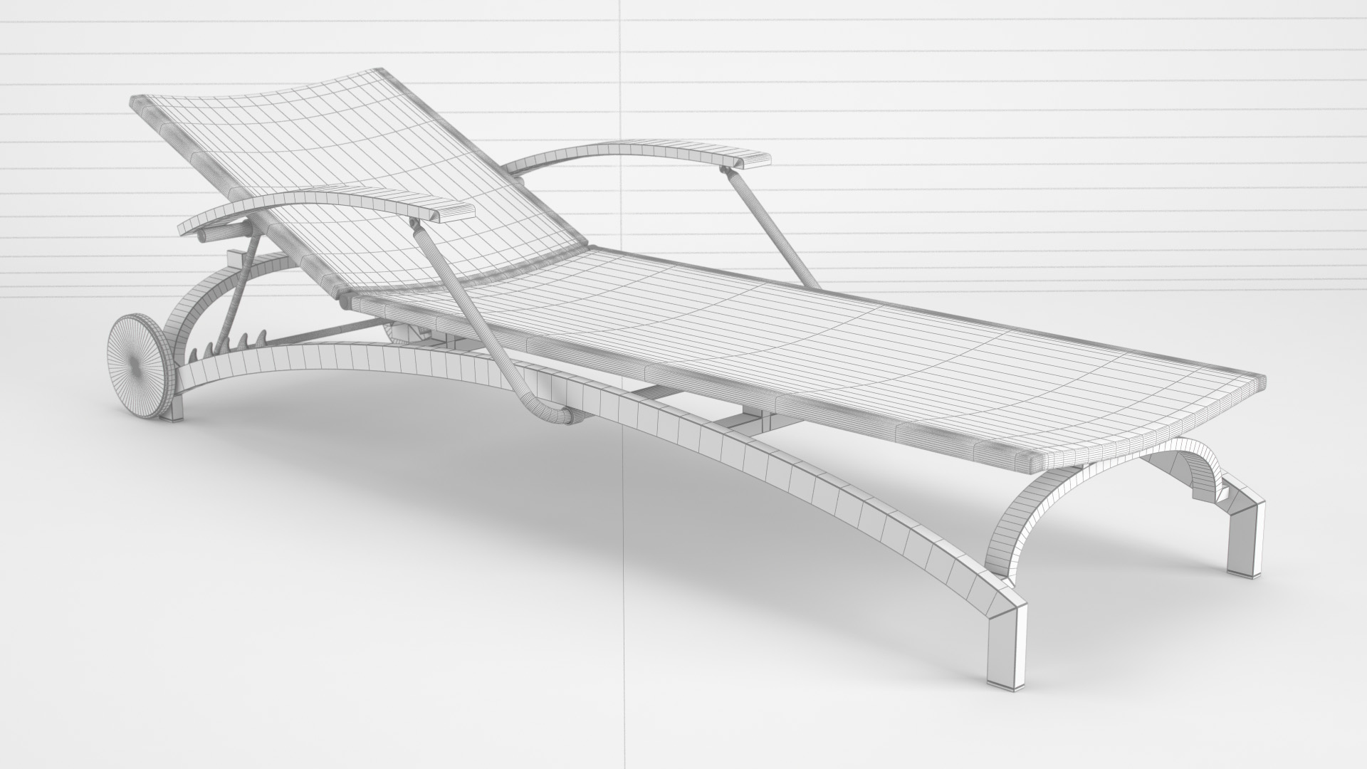 Breeze_Lounger_WhiteSet_01_wire_0000