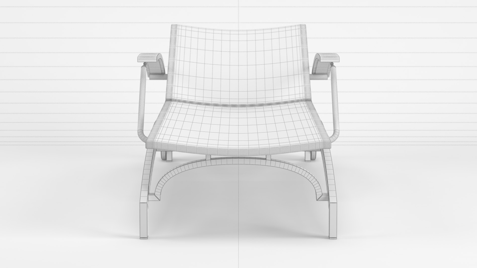 Breeze_Lounger_WhiteSet_01_wire_0002