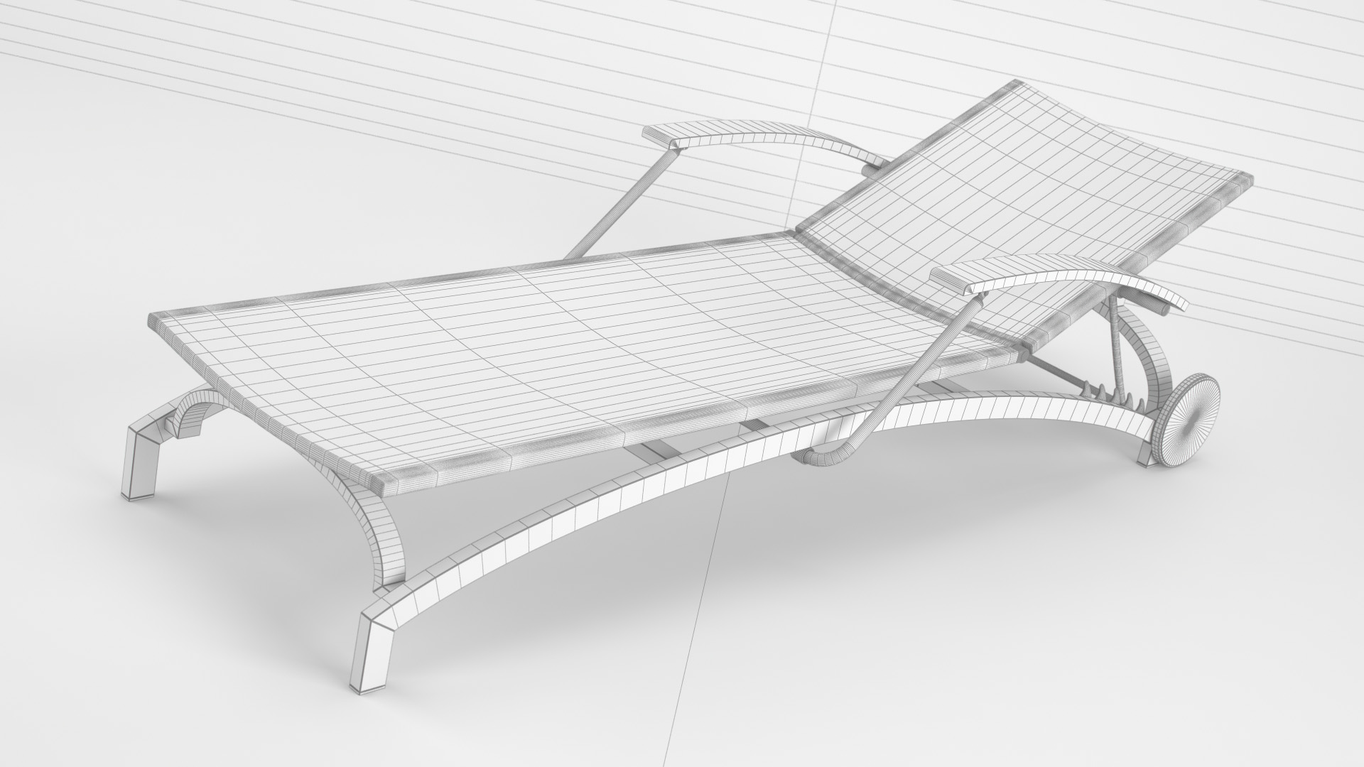 Breeze_Lounger_WhiteSet_01_wire_0003