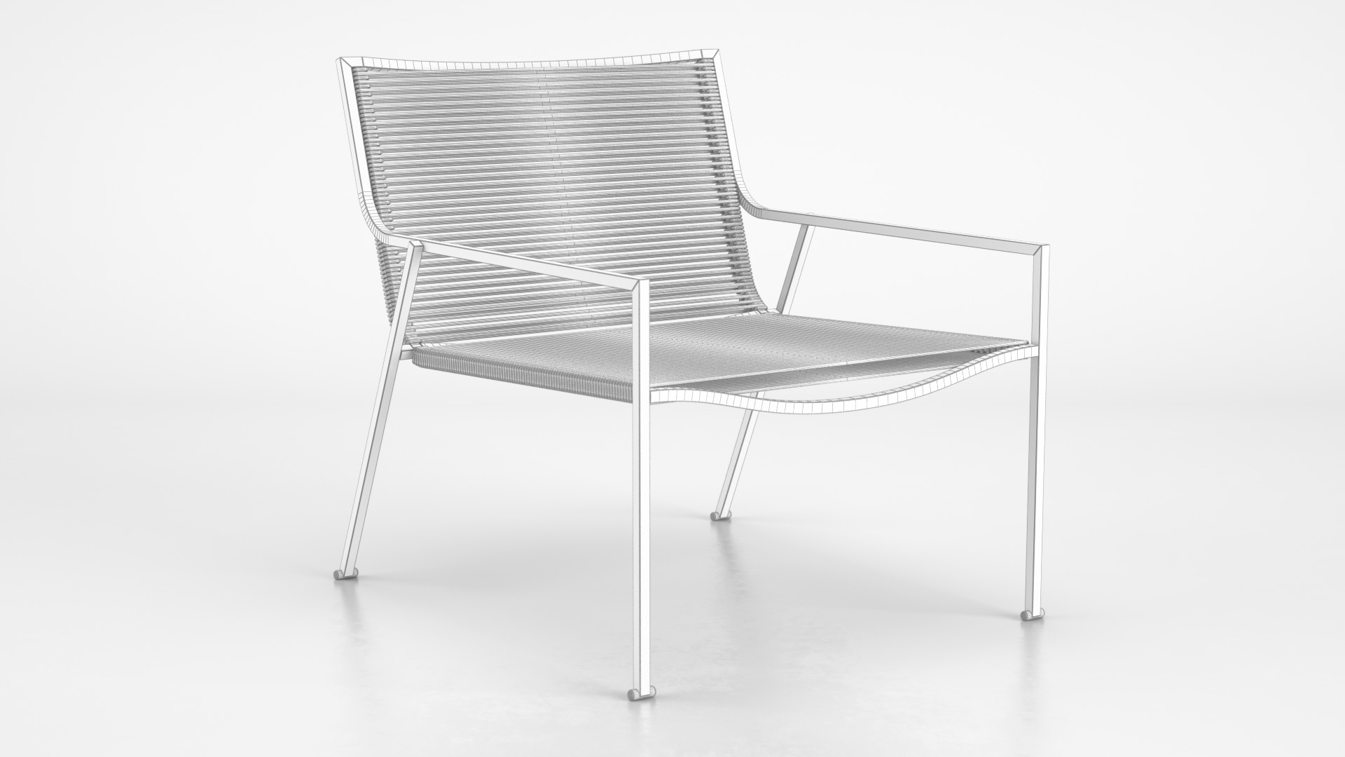 CoroArmchair_SB01_WhiteSet_01_wire_0000