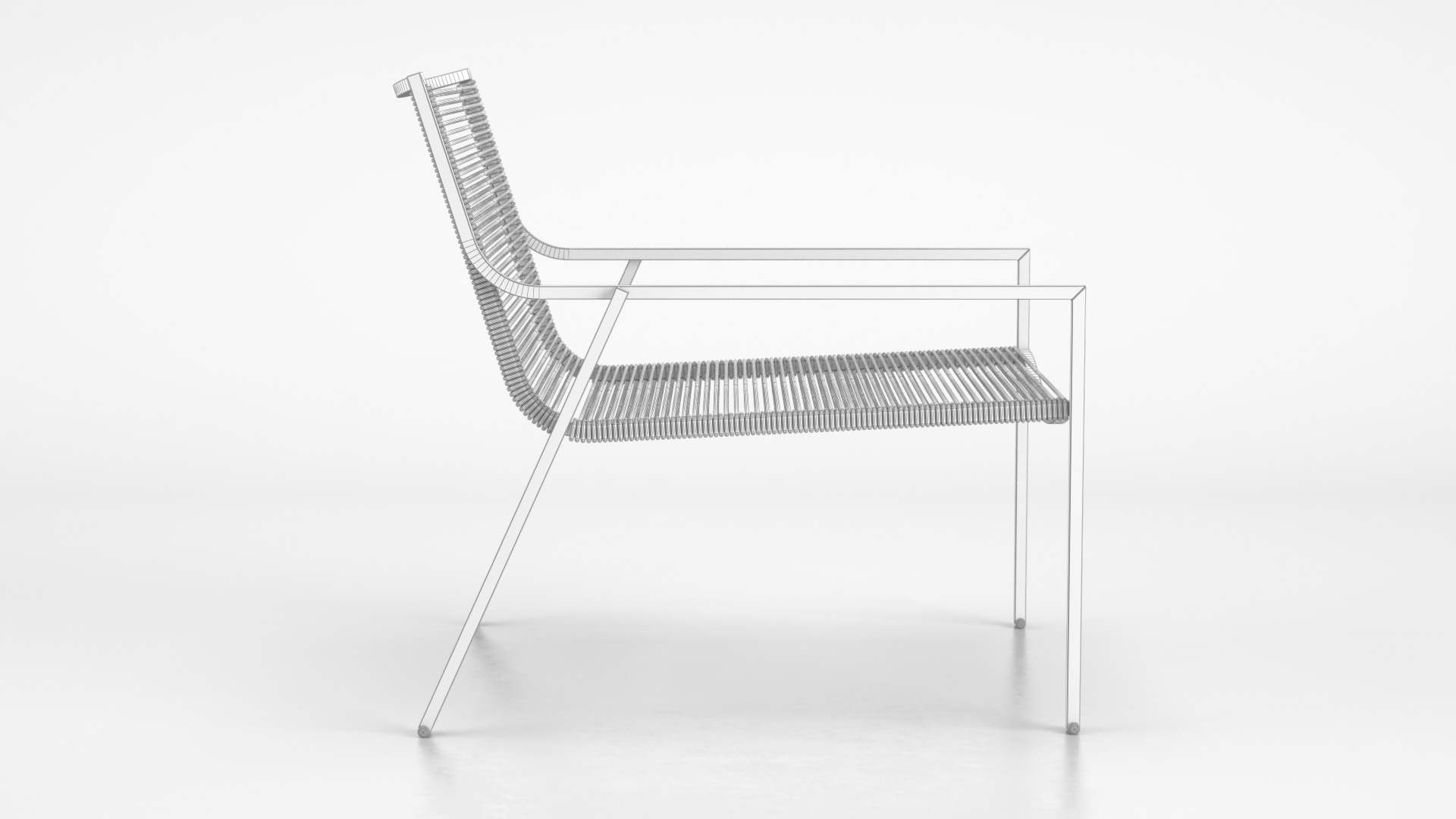 CoroArmchair_SB01_WhiteSet_01_wire_0001