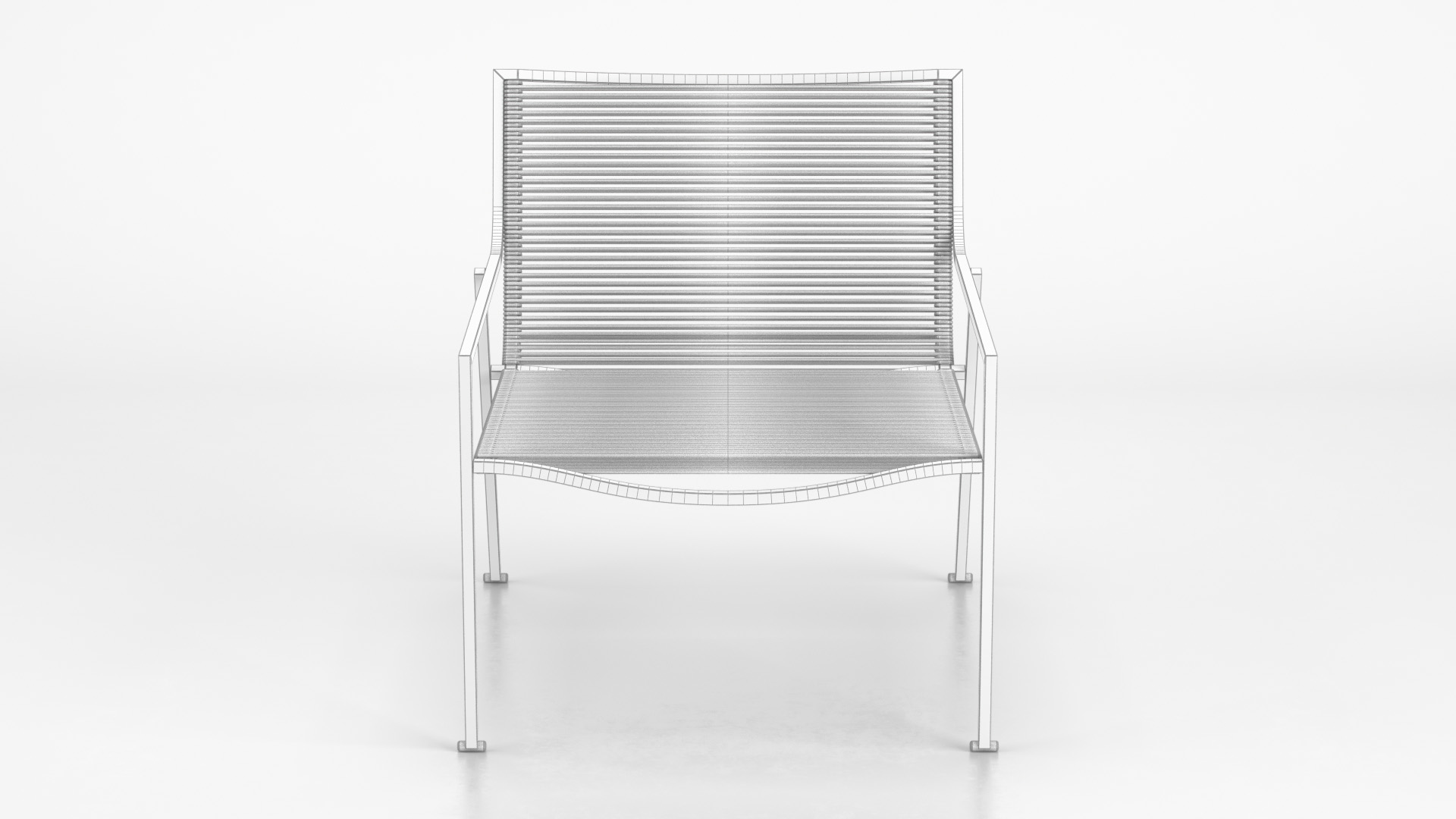 CoroArmchair_SB01_WhiteSet_01_wire_0002