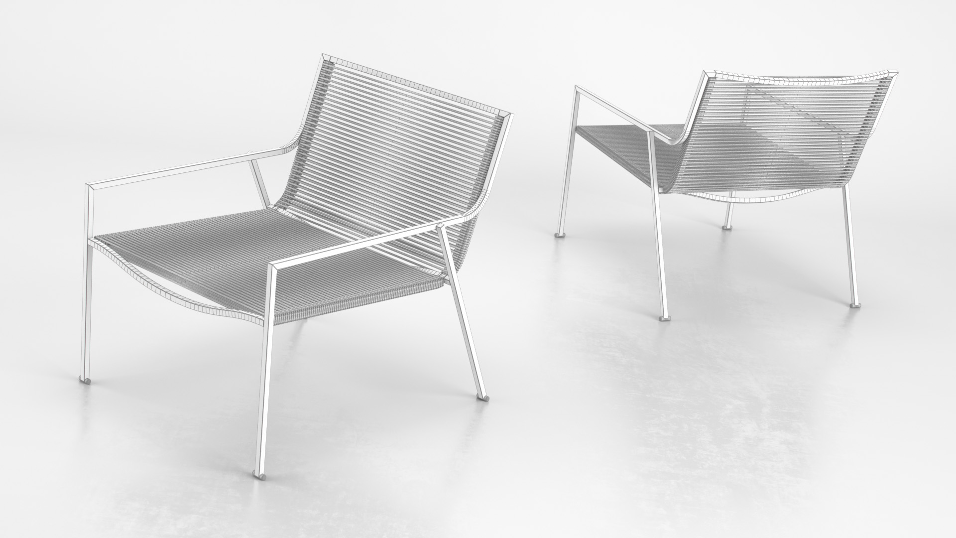 CoroArmchair_SB01_WhiteSet_01_wire_0003