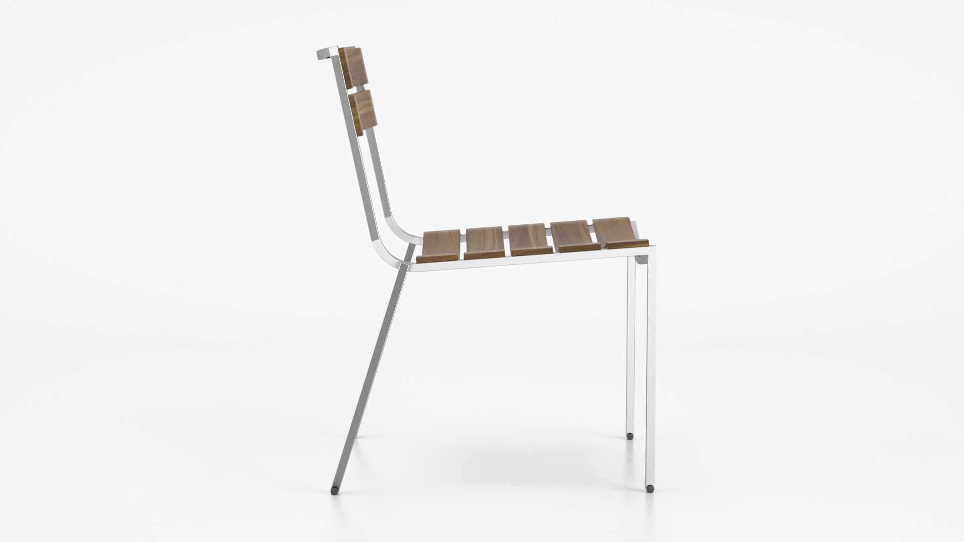 Coro_StackingChair_S05_WhiteSet_01_0001