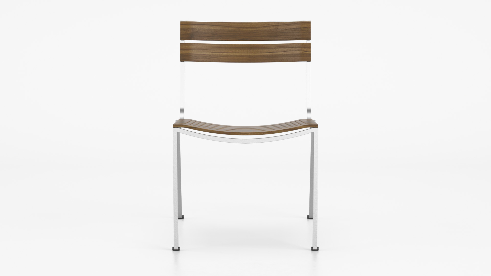 Coro_StackingChair_S05_WhiteSet_01_0002