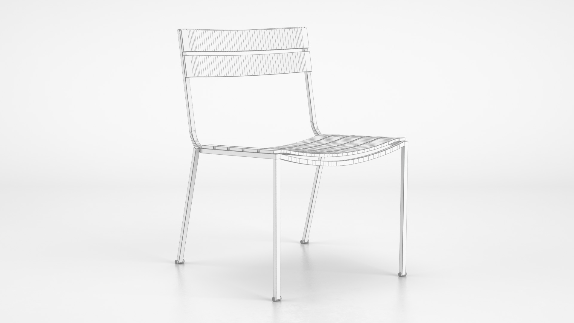 Coro_StackingChair_S05_WhiteSet_01_wire_0000