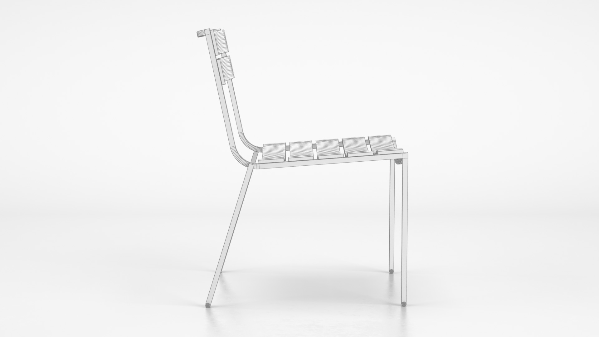 Coro_StackingChair_S05_WhiteSet_01_wire_0001