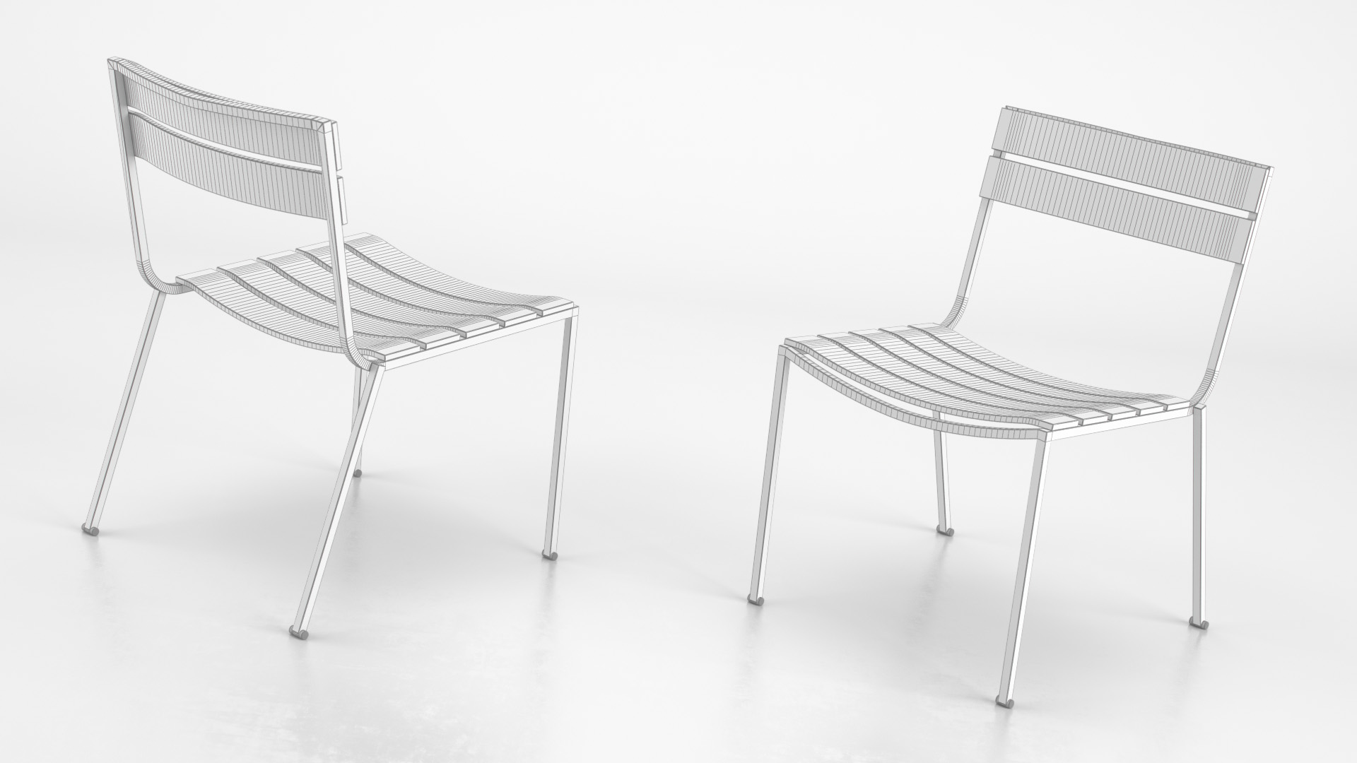 Coro_StackingChair_S05_WhiteSet_01_wire_0003