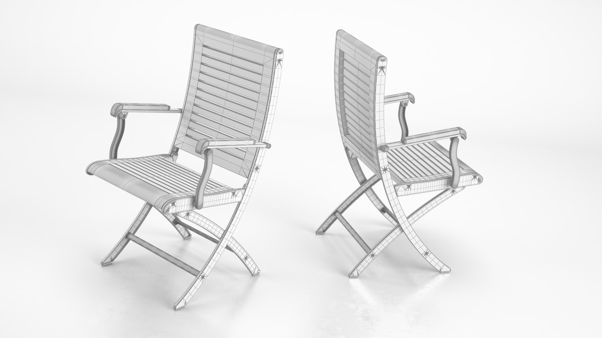 Metalic_Garden_Armchair_WhiteSet_01_wire_0003