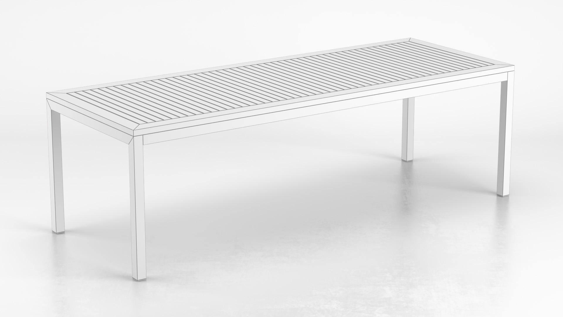 NatalTeak_Table_WhiteSet_01_wire_0000