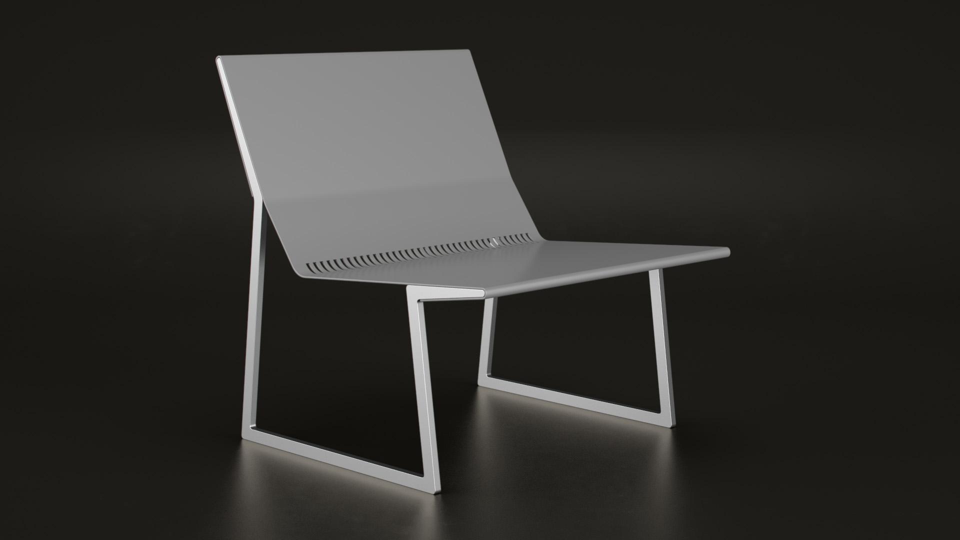 Tribu_Bird_Chair_BlackSet_01_V1.01_0000