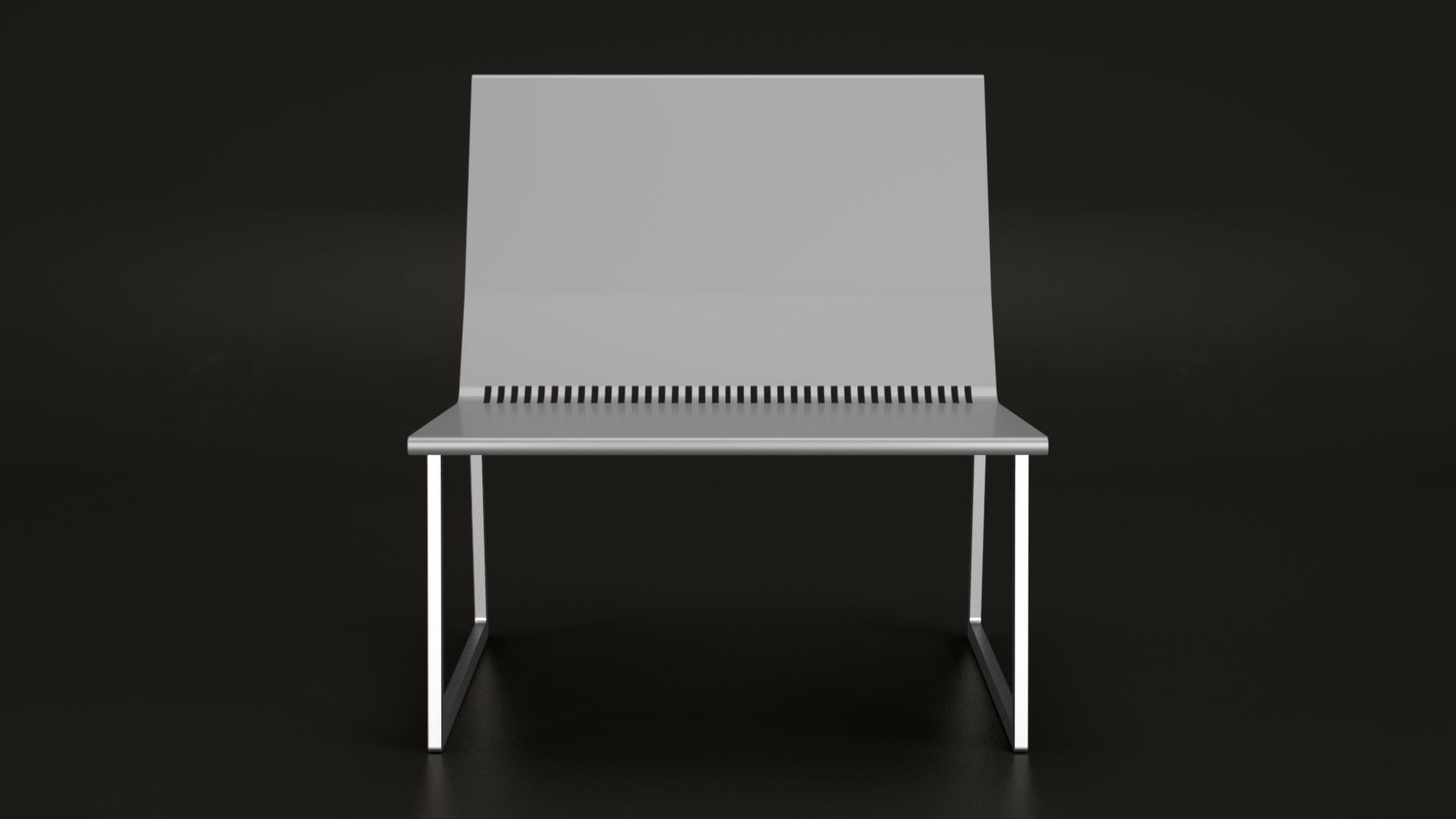 Tribu_Bird_Chair_BlackSet_01_V1.01_0001