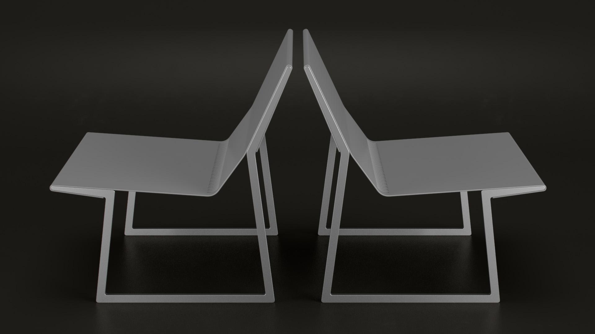 Tribu_Bird_Chair_BlackSet_01_V1.01_0004