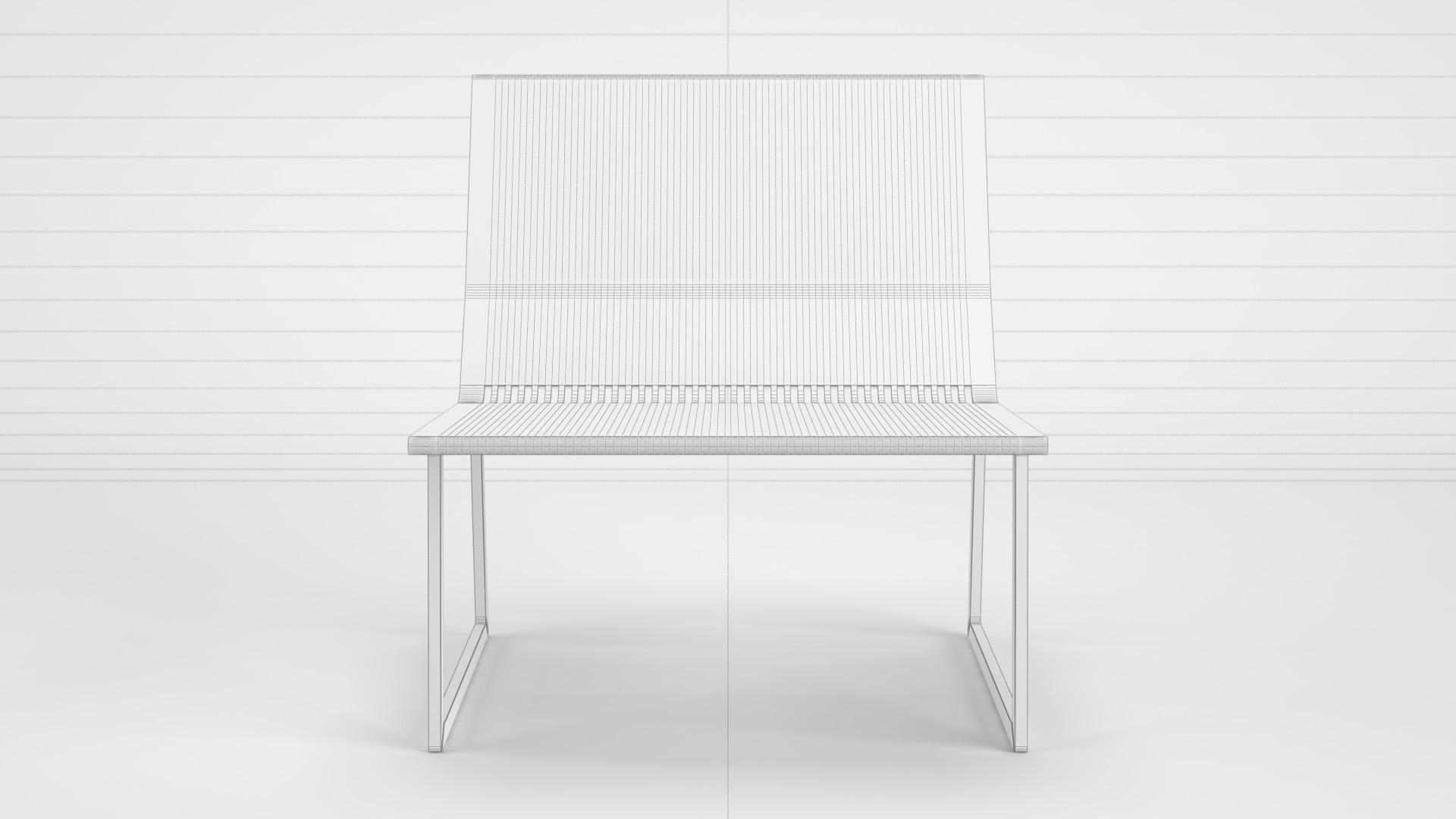Tribu_Bird_Chair_WhiteSet_01_wire_0001