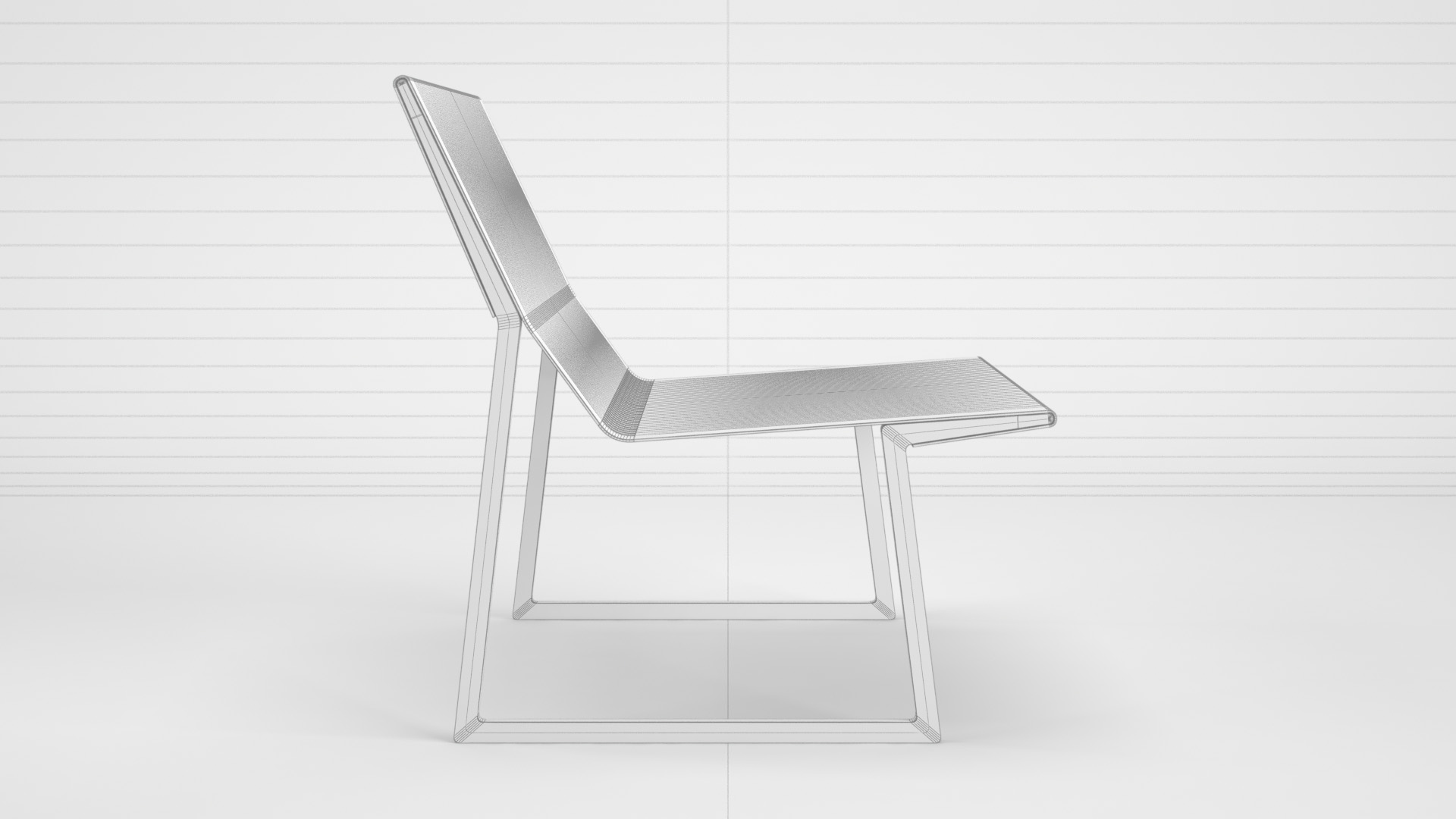 Tribu_Bird_Chair_WhiteSet_01_wire_0002