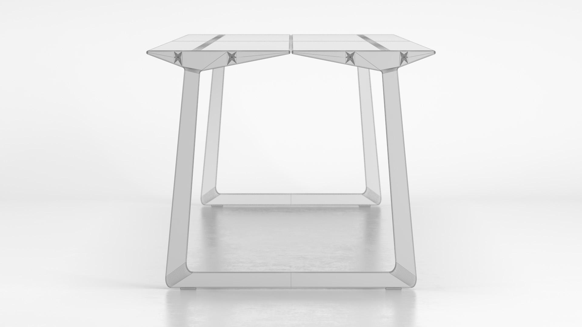 Tribu_Bird_Table_WhiteSet_01_wire_0002