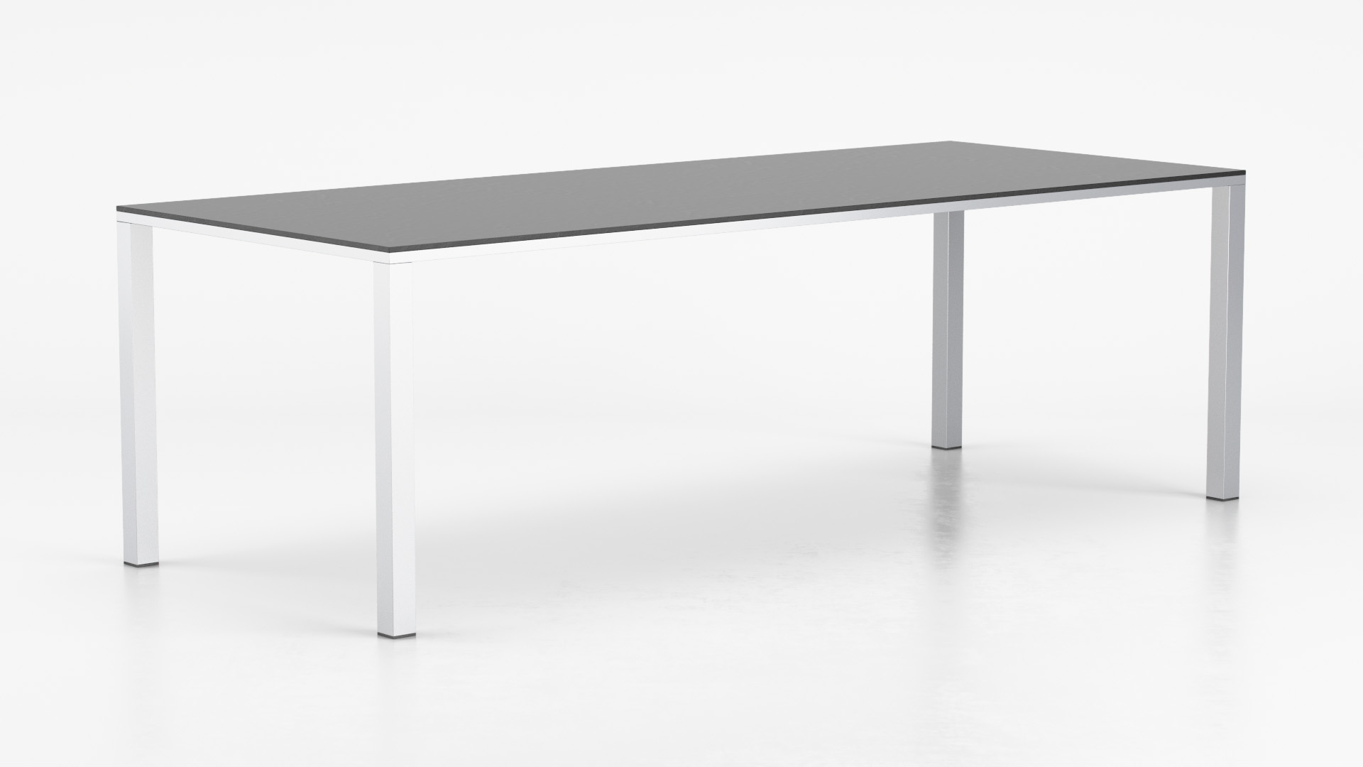 Tribu_Essentiel_Table_WhiteSet_01_0000