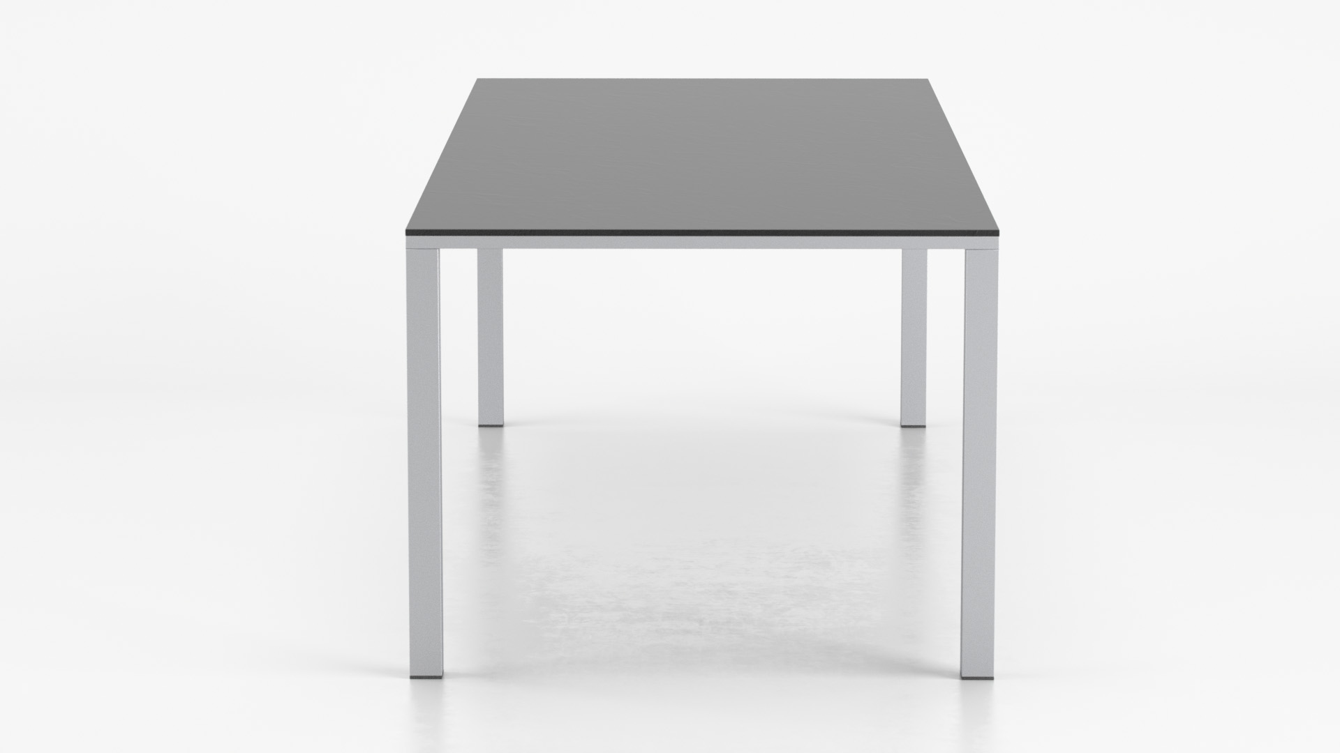 Tribu_Essentiel_Table_WhiteSet_01_0002
