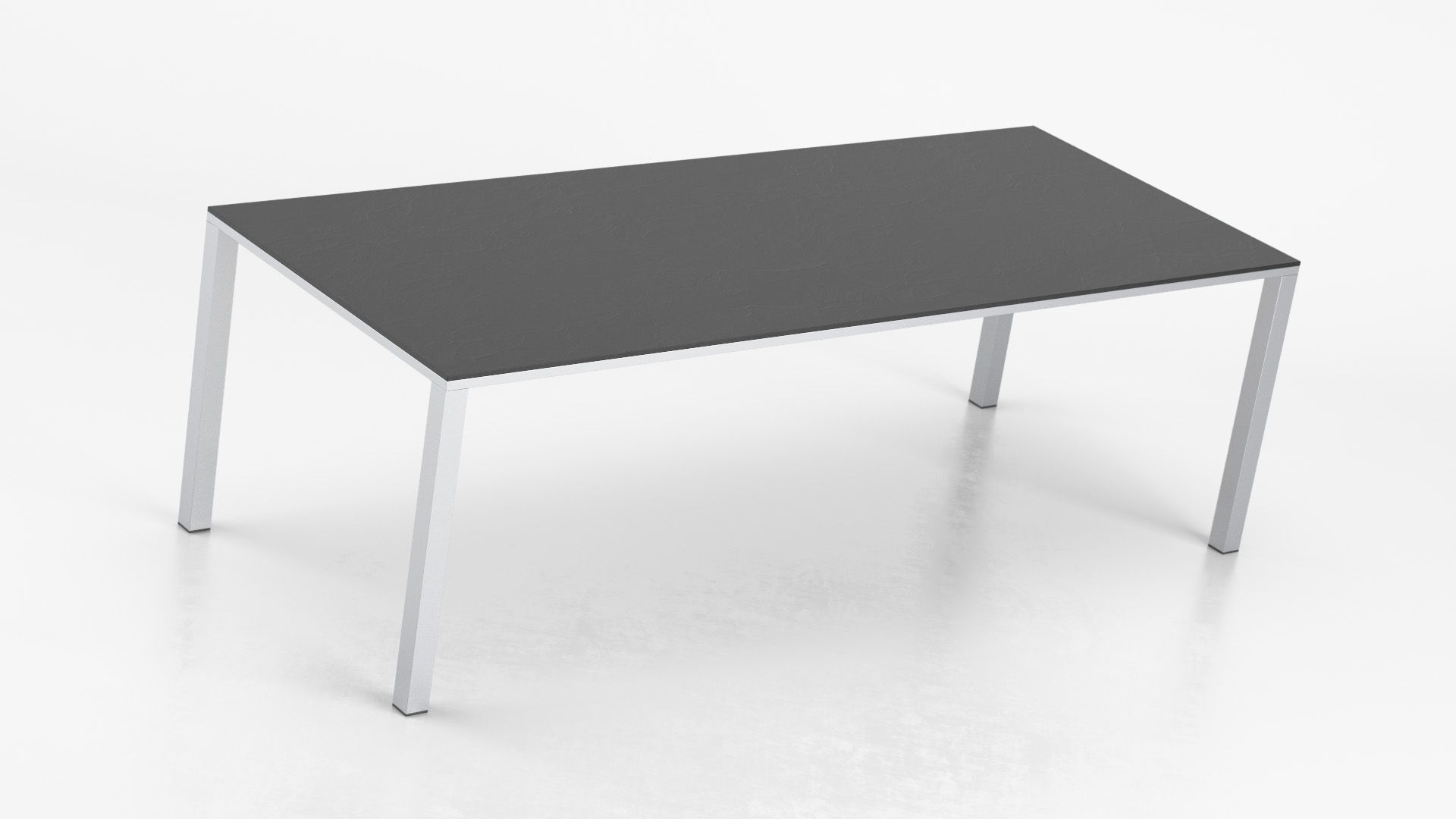 Tribu_Essentiel_Table_WhiteSet_01_0003
