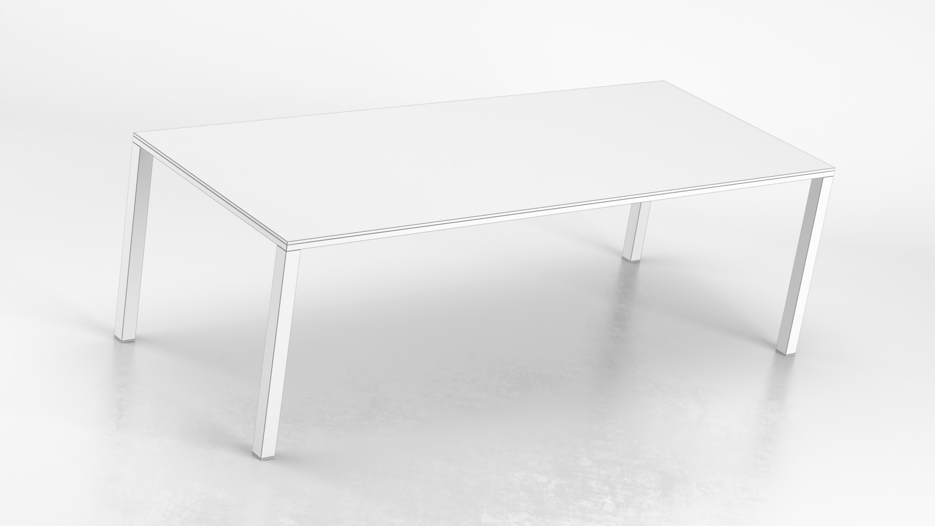 Tribu_Essentiel_Table_WhiteSet_01_wire_0003