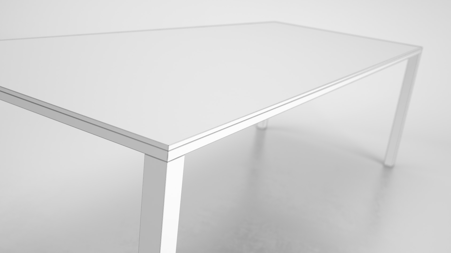 Tribu_Essentiel_Table_WhiteSet_01_wire_0004