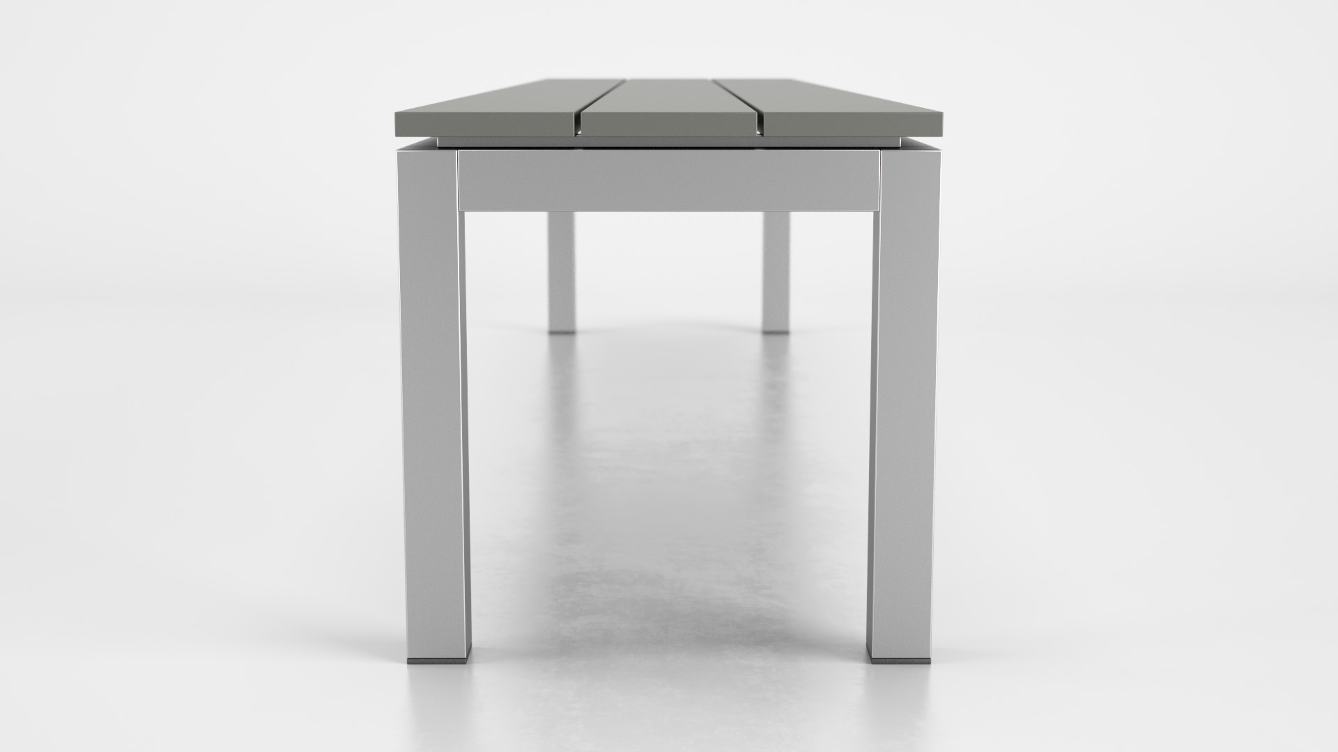 Tribu_NatalTechno_Bench_WhiteSet_01_0002