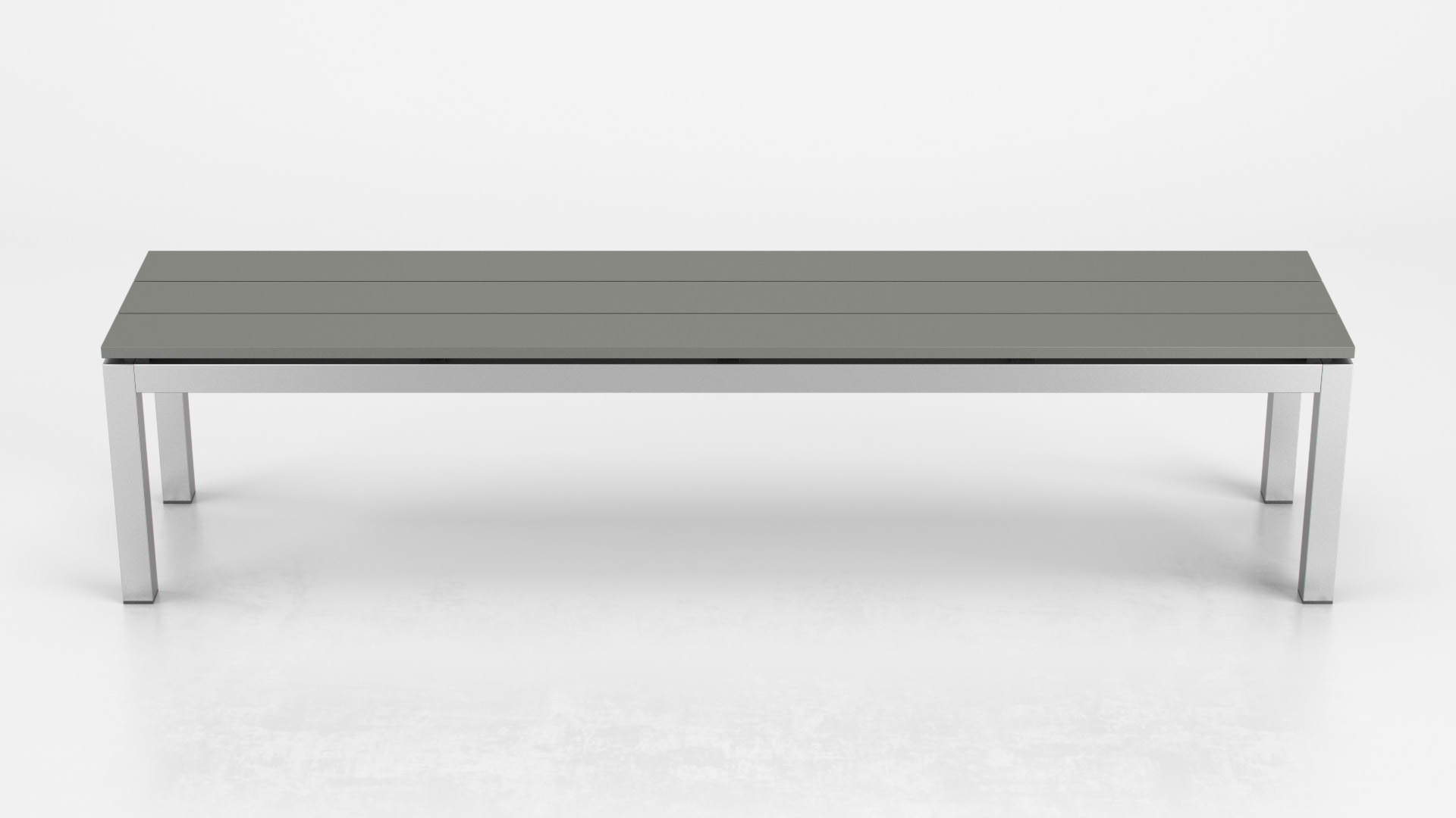 Tribu_NatalTechno_Bench_WhiteSet_01_0004