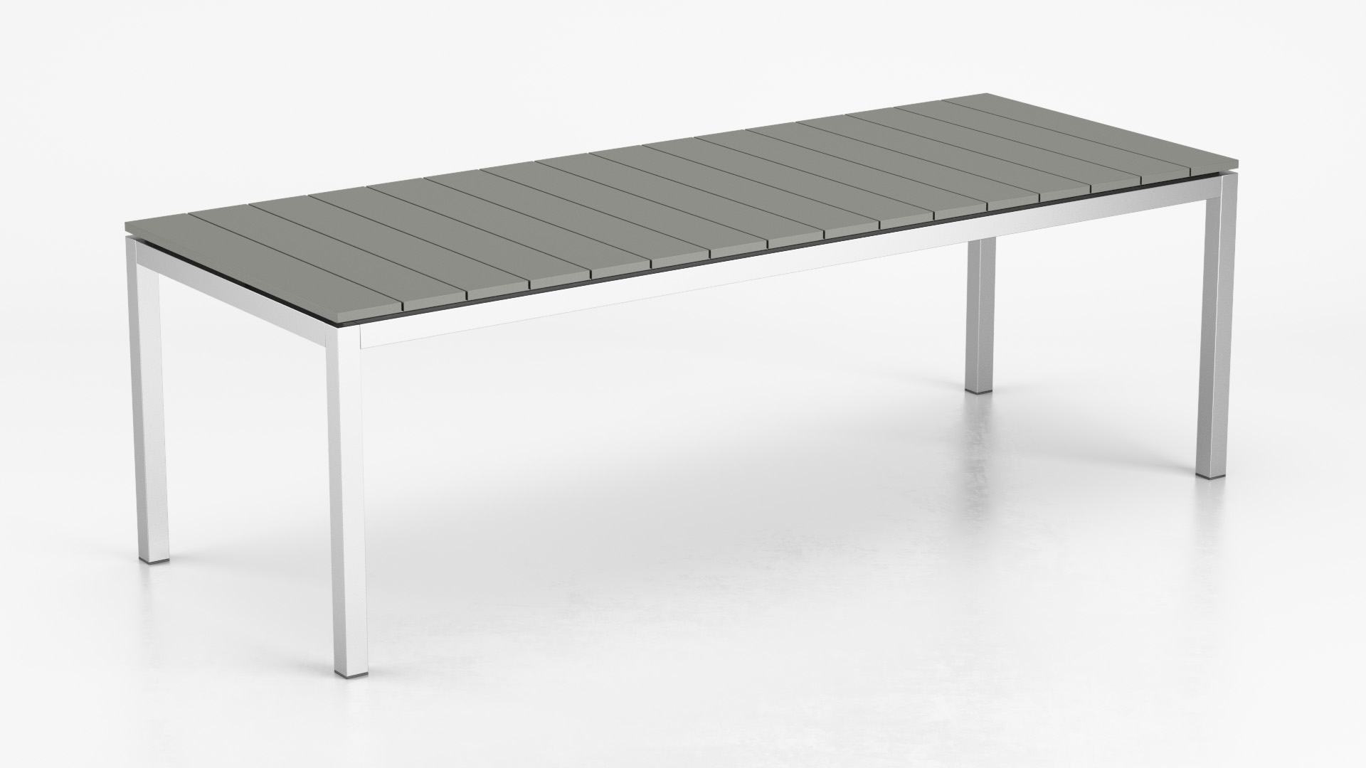 Tribu_NatalTechno_Table_WhiteSet_01_0000