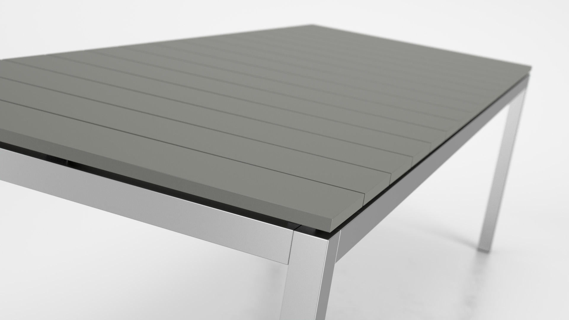 Tribu_NatalTechno_Table_WhiteSet_01_0003