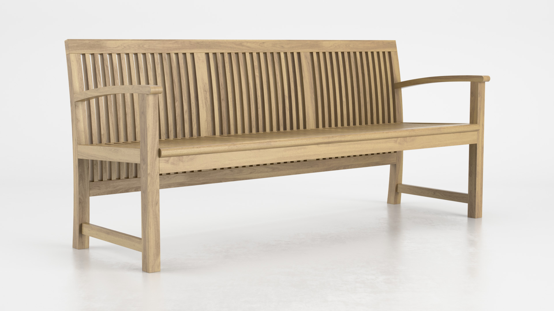 Tribu_Praslin_Bench_WhiteSet_01_0000