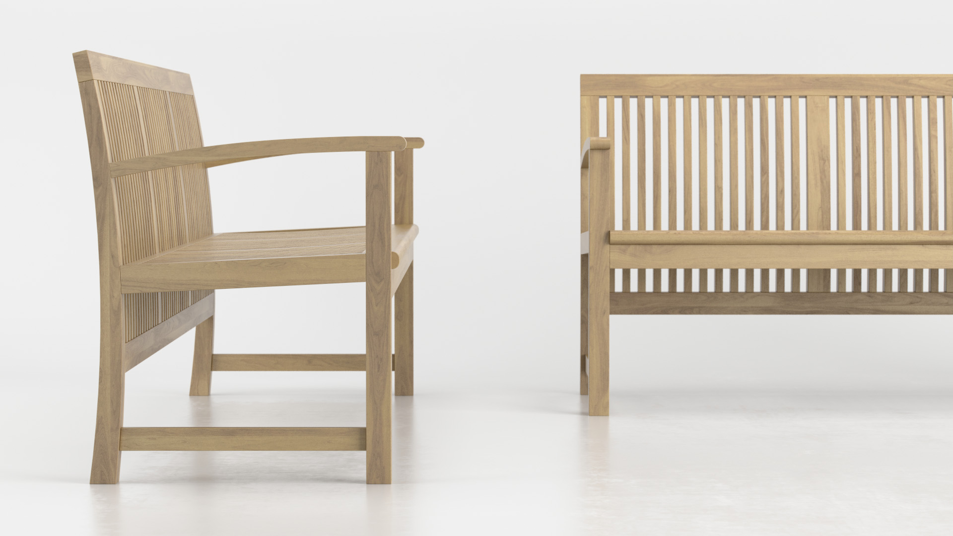 Tribu_Praslin_Bench_WhiteSet_01_0002