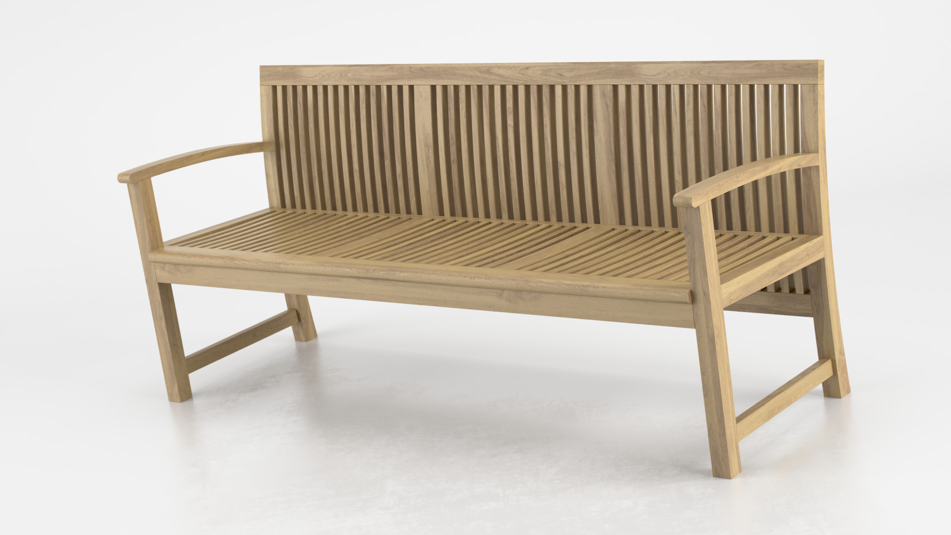 Tribu_Praslin_Bench_WhiteSet_01_0003
