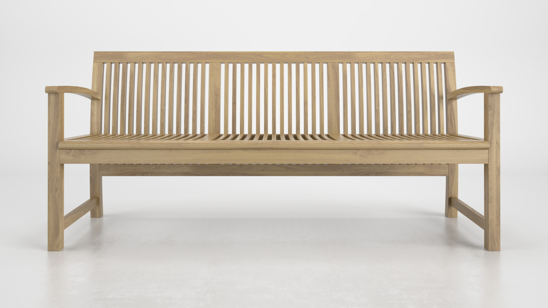 Tribu_Praslin_Bench_WhiteSet_01_0004