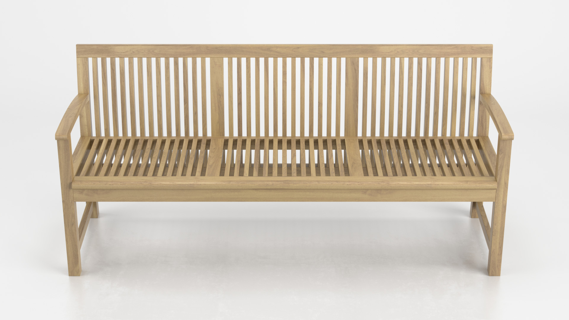 Tribu_Praslin_Bench_WhiteSet_01_0005