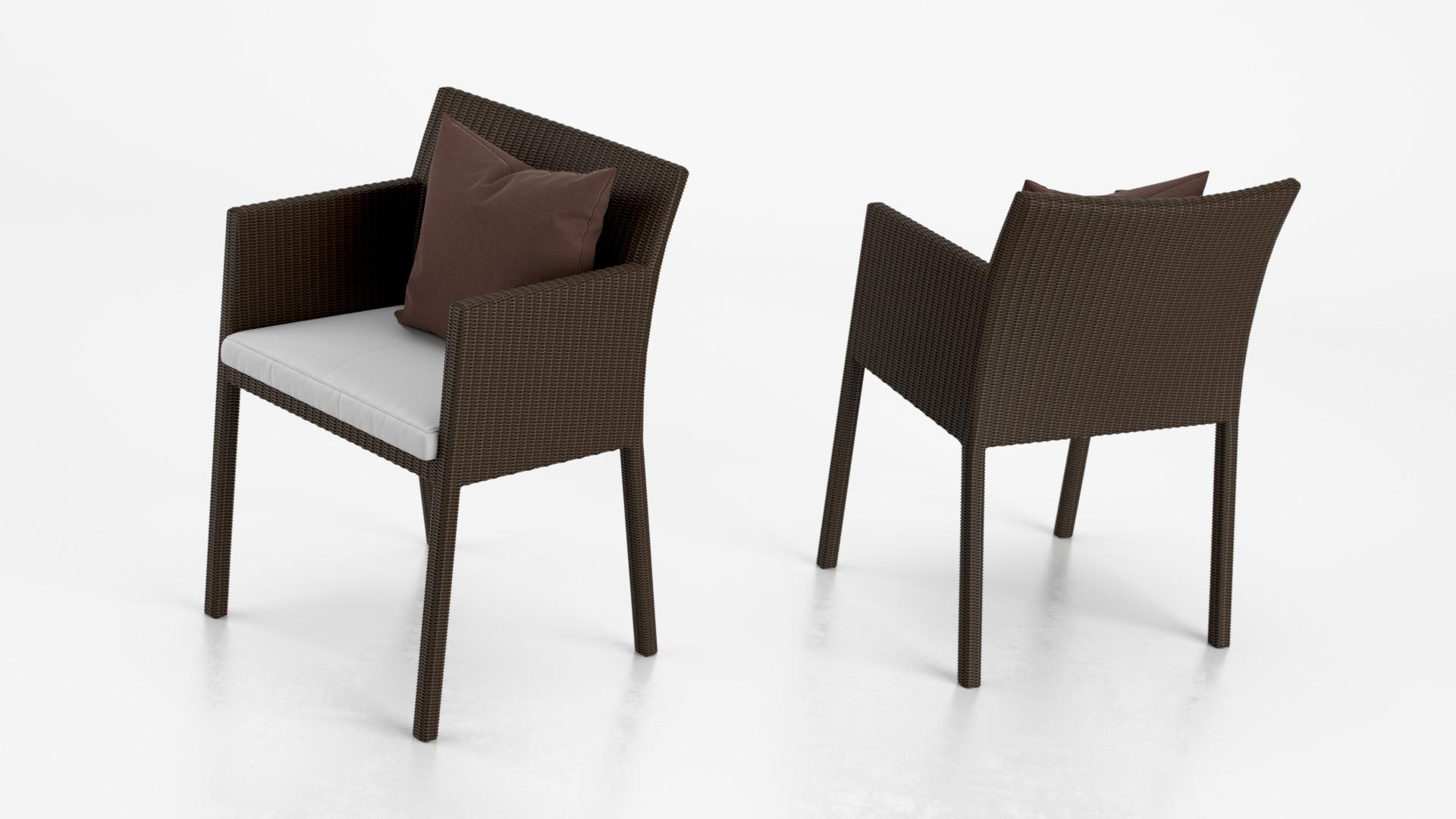 Tribu_Versus_Chair_TeakLegs_WhiteSet_01_0003