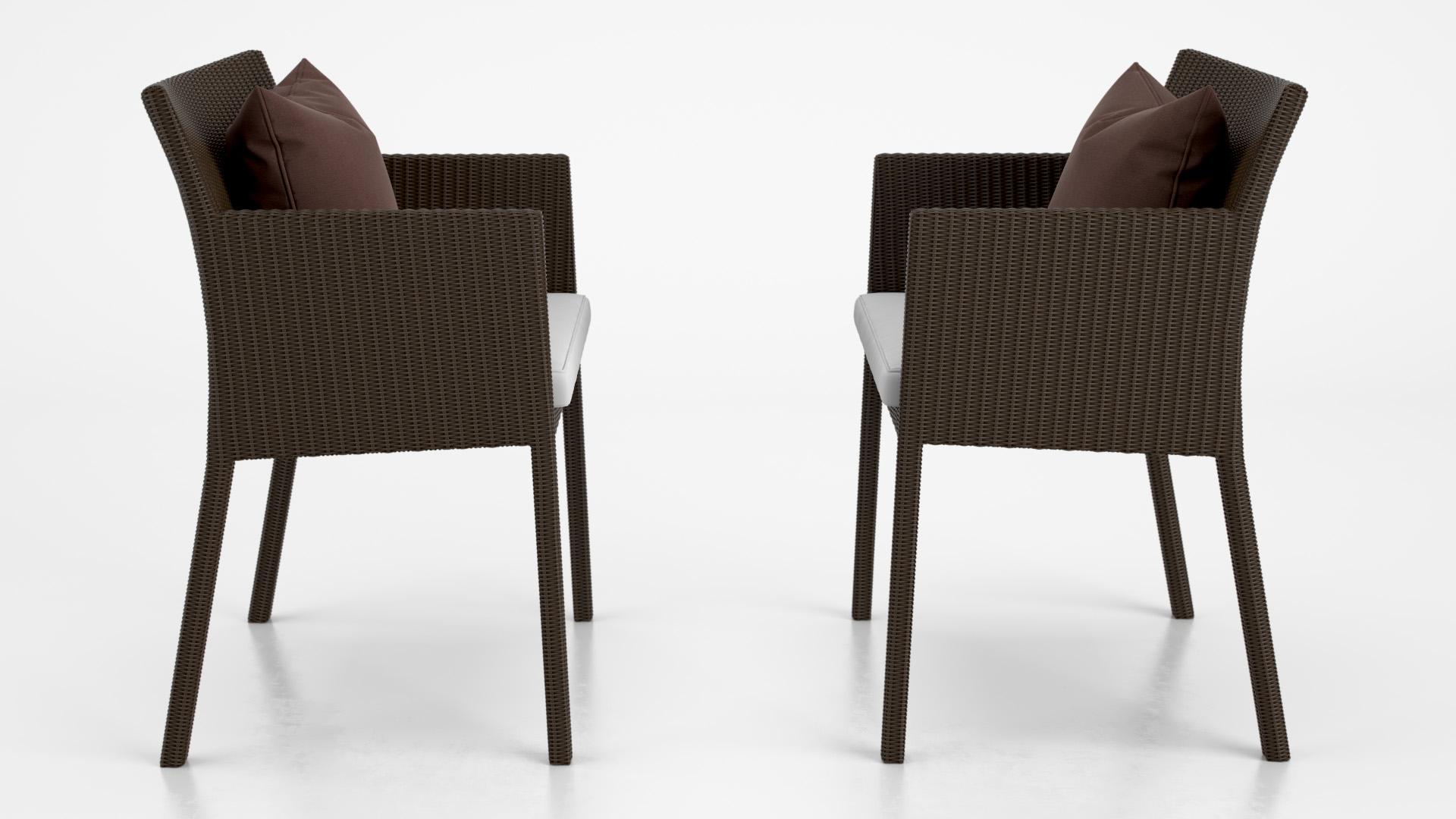 Tribu_Versus_Chair_TeakLegs_WhiteSet_01_0006