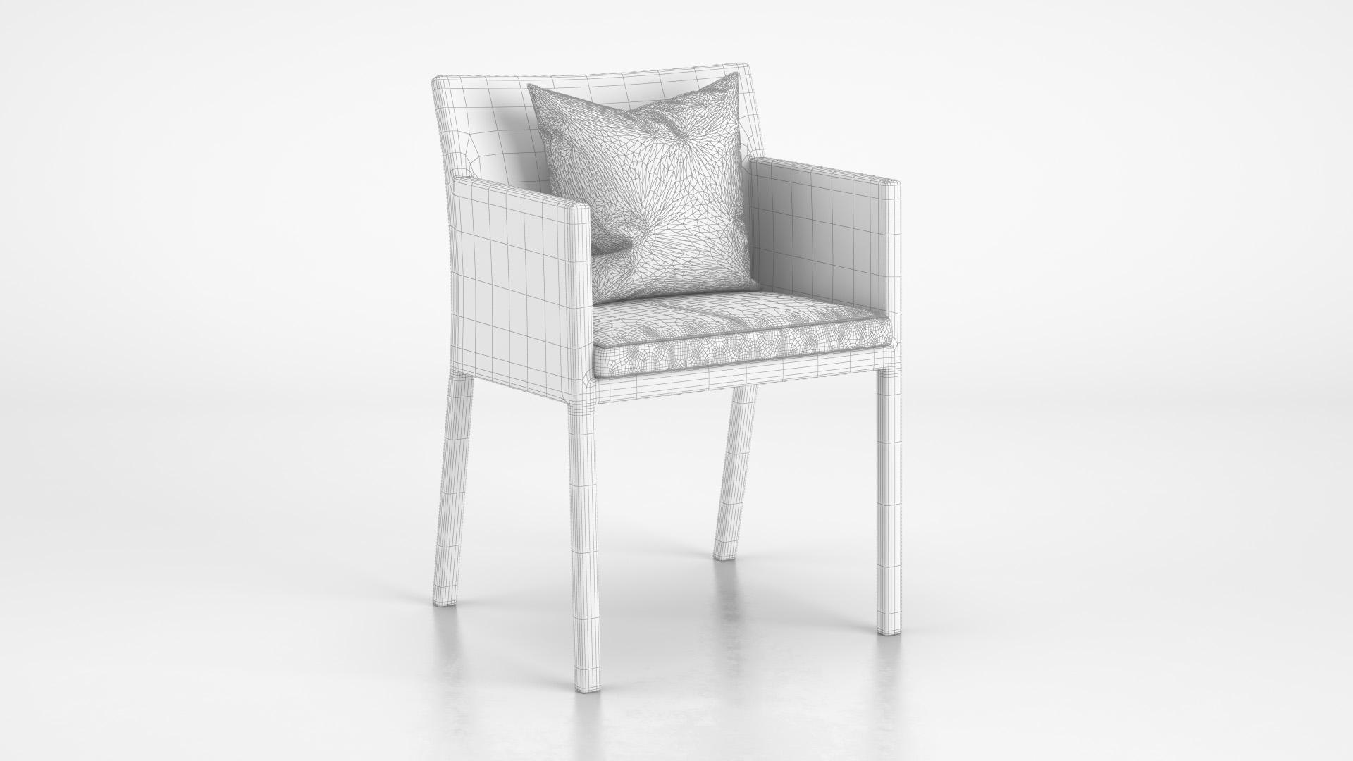 Tribu_Versus_Chair_WhiteSet_01_wire_0000
