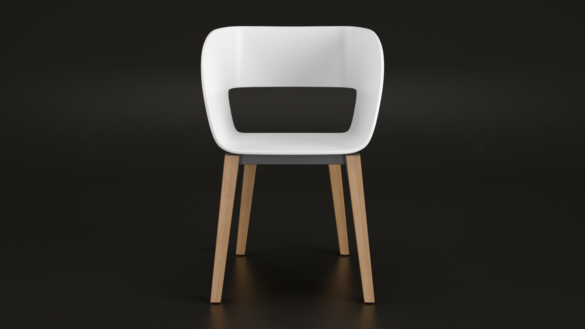 Tribu_Vintage_Chair_TeakLegs_BlackSet_01_V1.01_0001