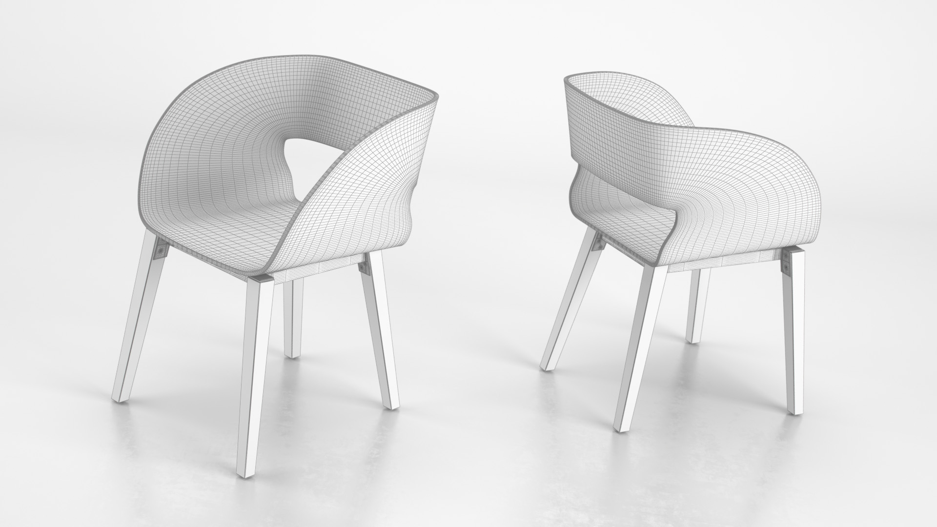 Tribu_Vintage_Chair_TeakLegs_WhiteSet_01_wire_0003