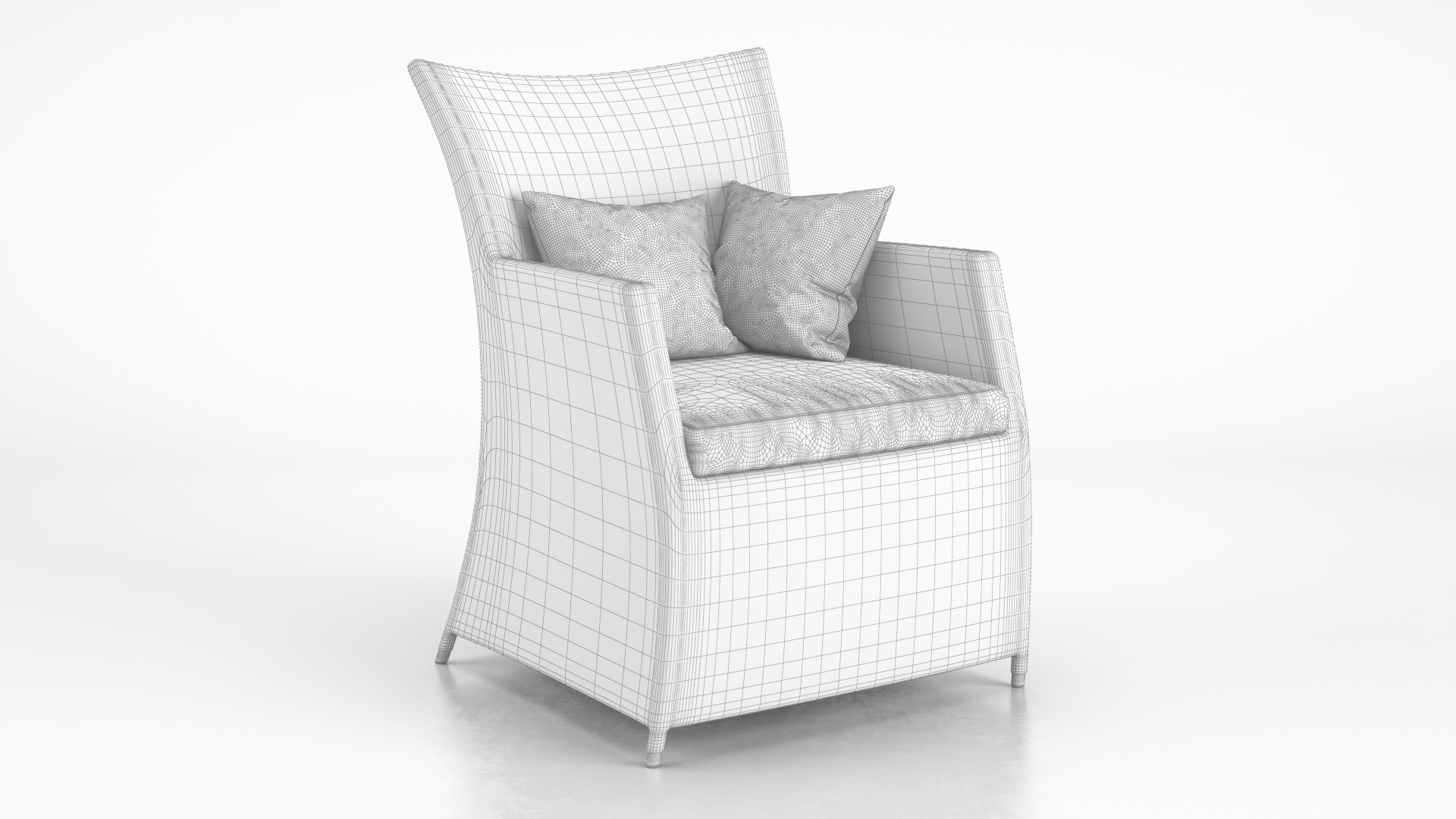 U-zit_Chair_CF-21-DB_WhiteSet_01_wire_0000