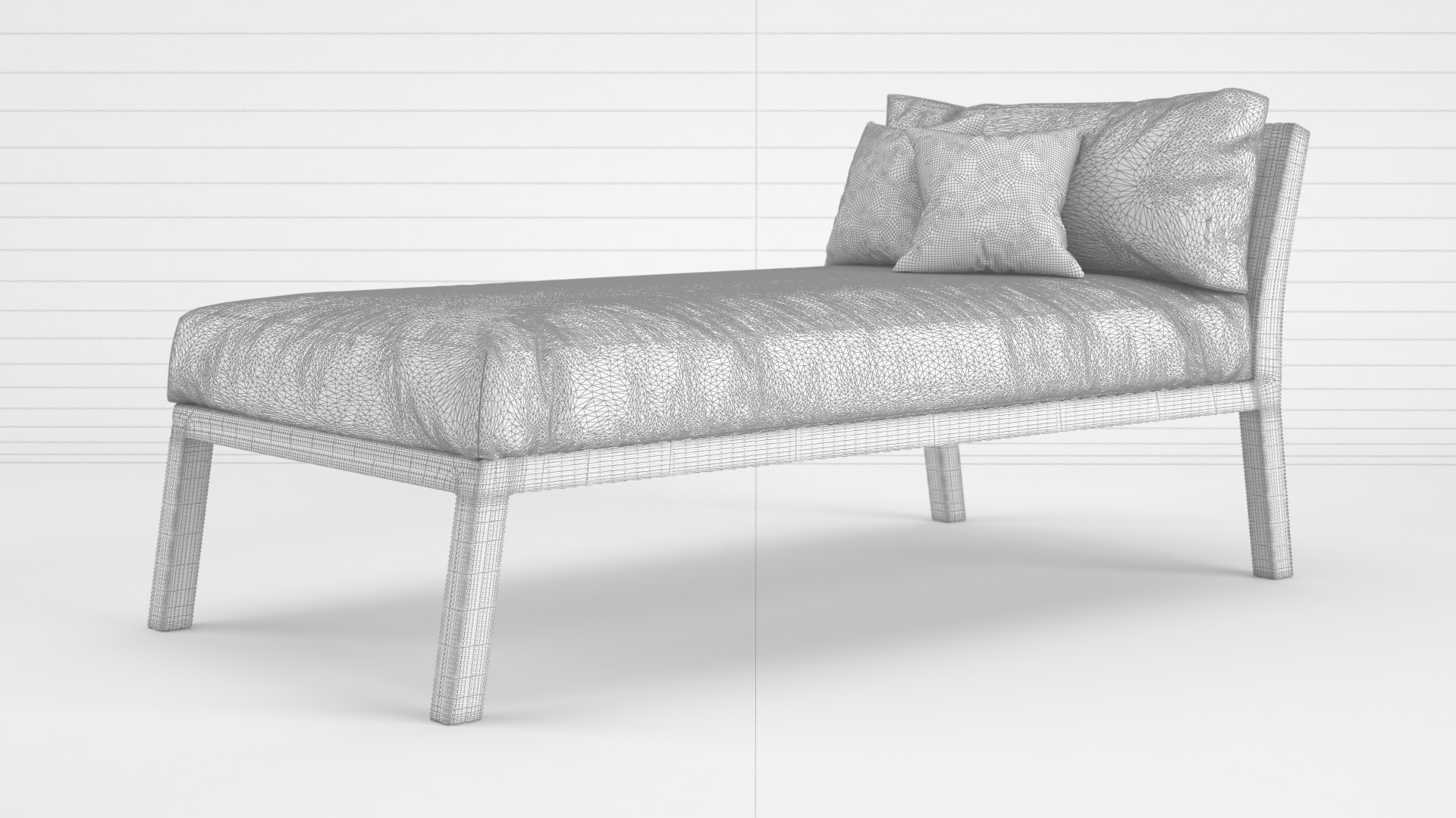Versus_Lounger_WhiteSet_01_wire_0000