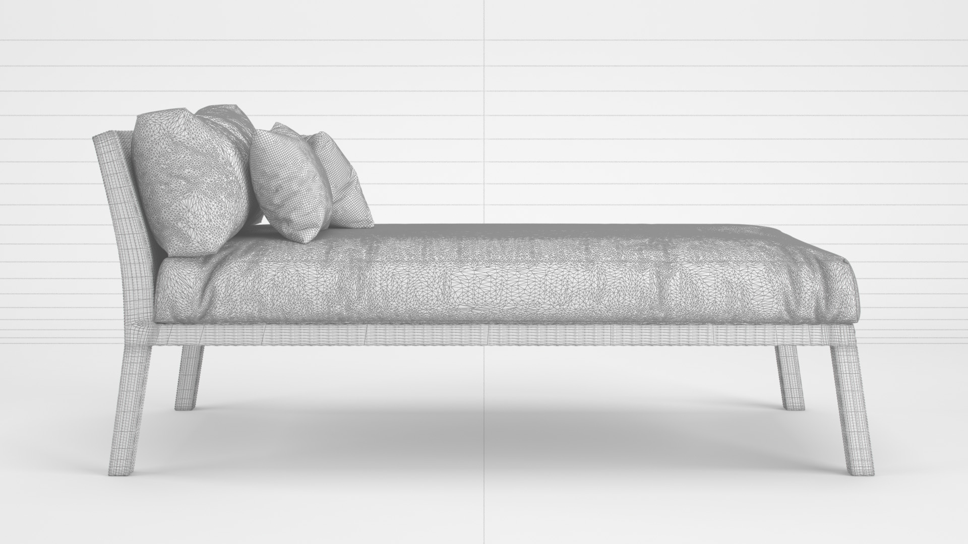 Versus_Lounger_WhiteSet_01_wire_0001