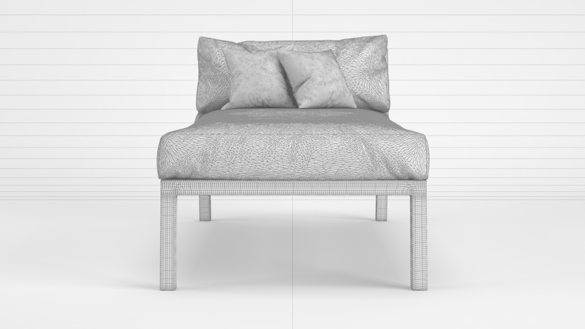 Versus_Lounger_WhiteSet_01_wire_0002