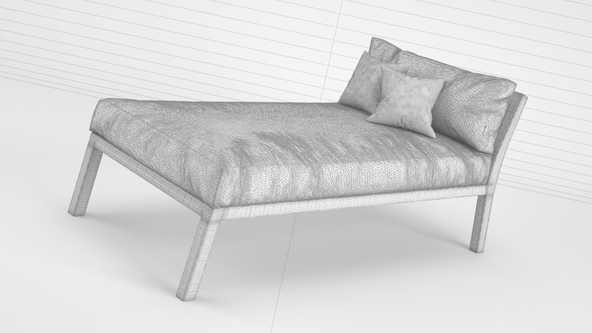 Versus_Lounger_WhiteSet_01_wire_0003